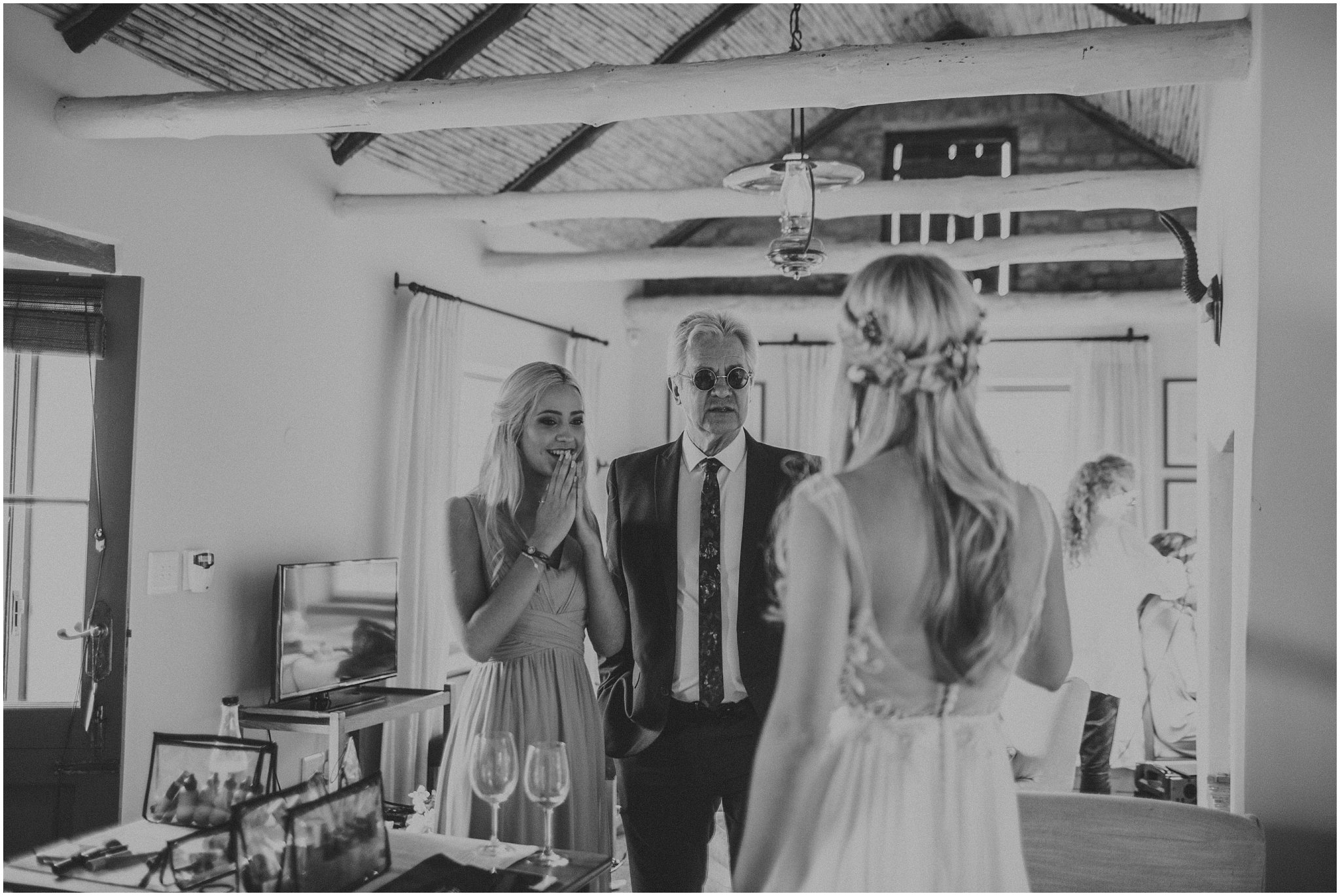 Ronel Kruger Cape Town Wedding and Lifestyle Photographer_2554.jpg