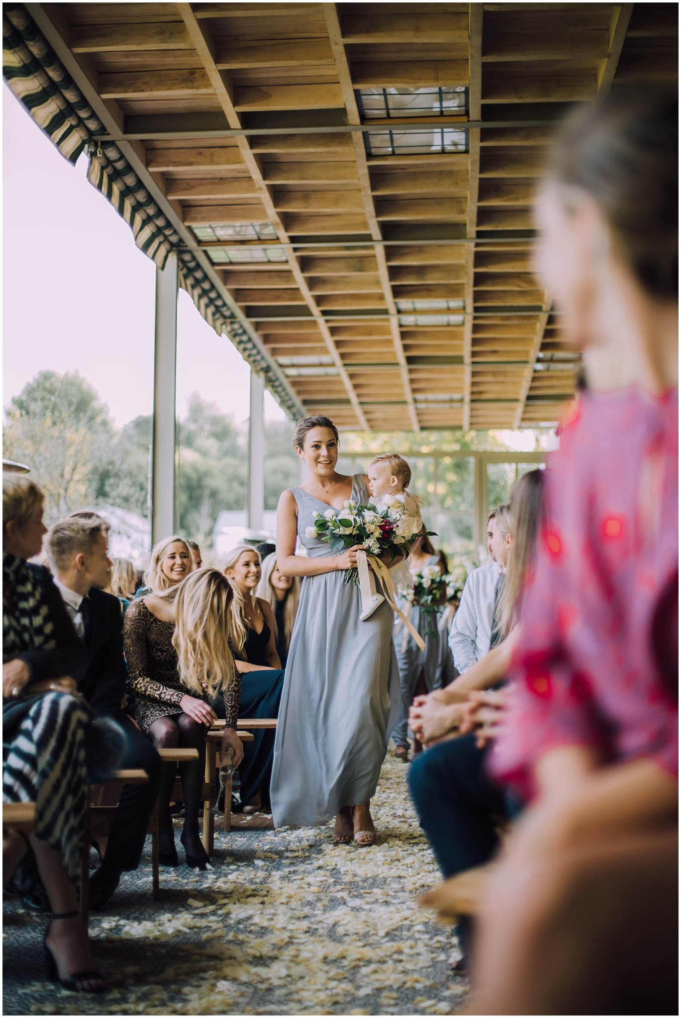 Ronel Kruger Cape Town Wedding and Lifestyle Photographer_2561.jpg