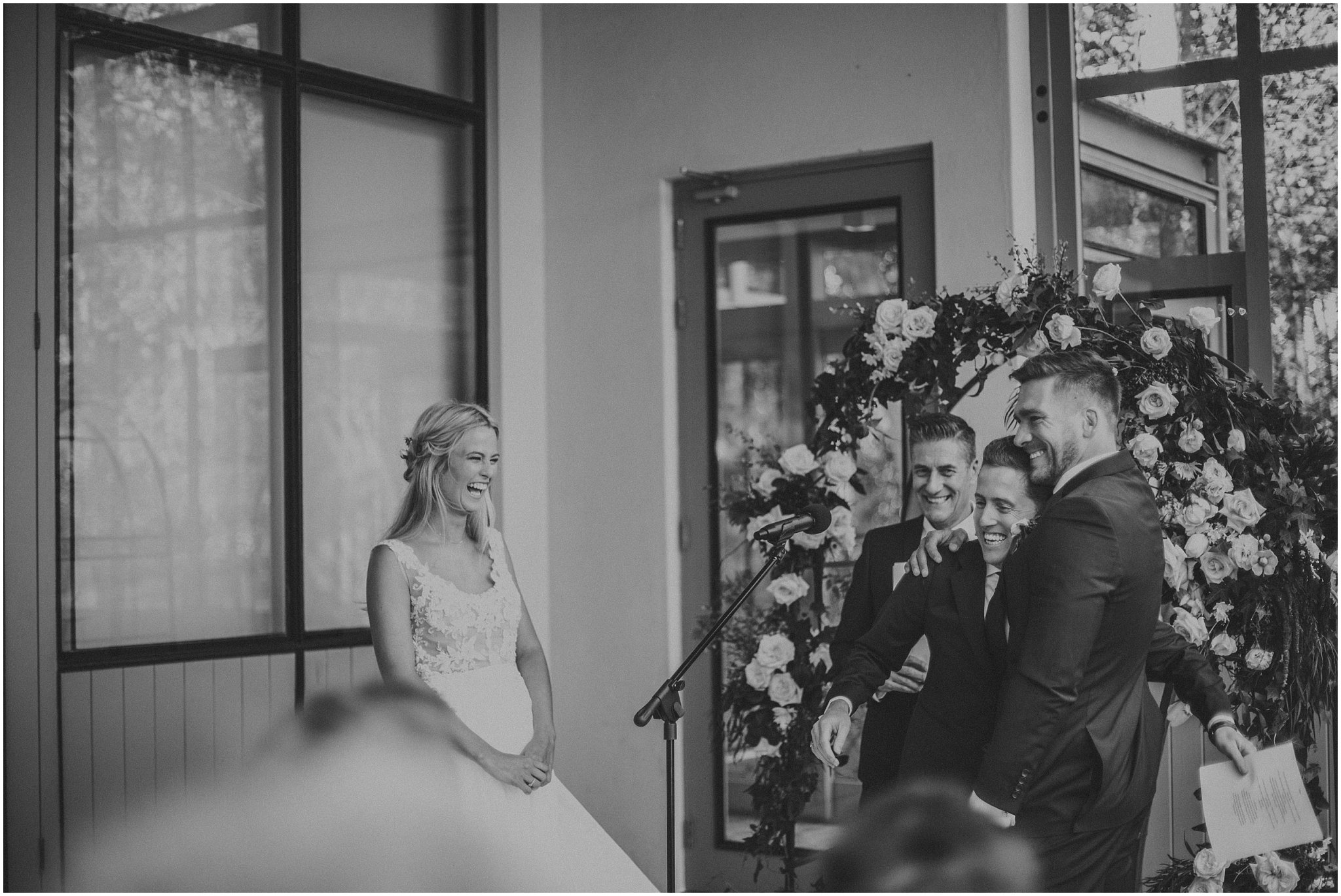 Ronel Kruger Cape Town Wedding and Lifestyle Photographer_2565.jpg