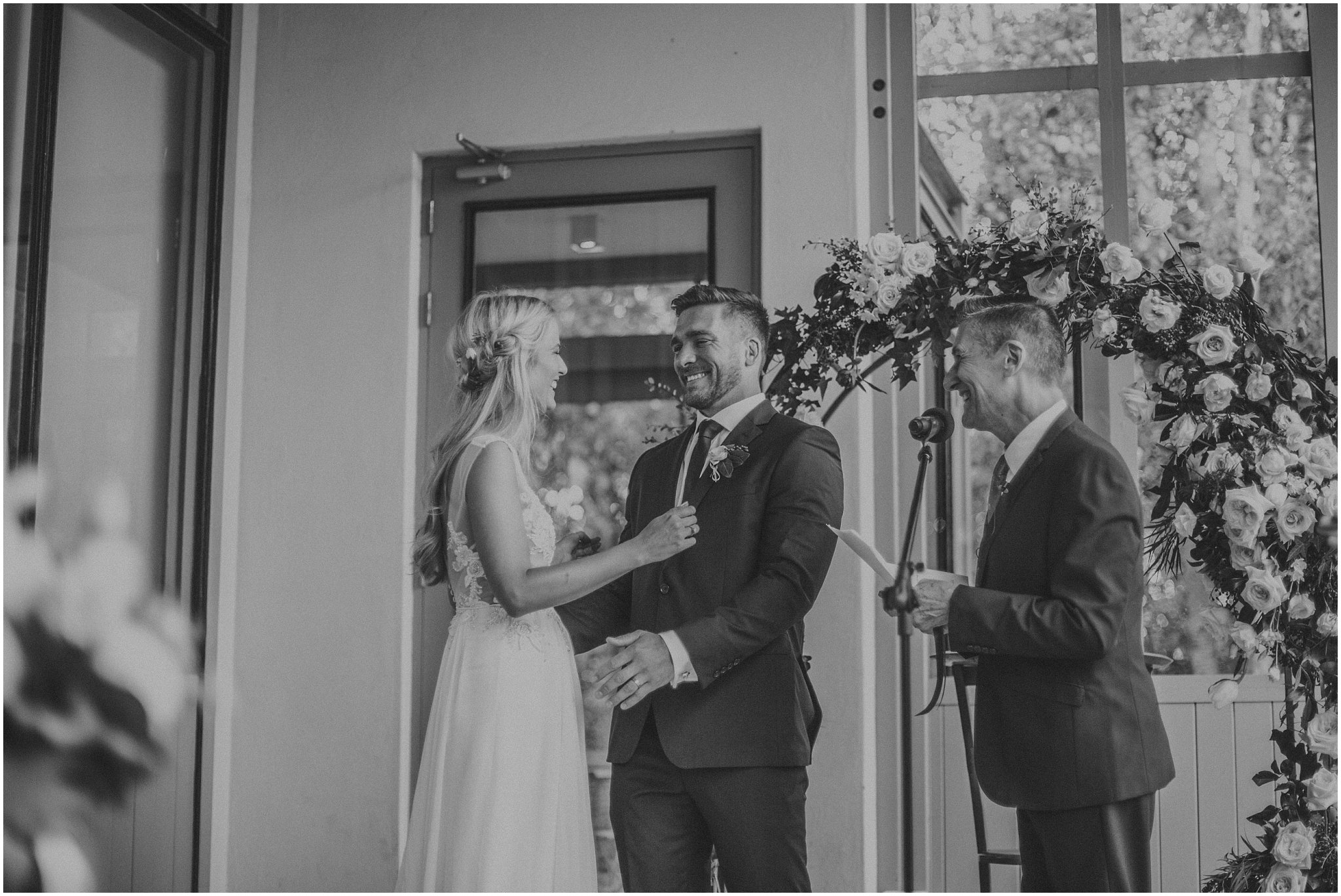 Ronel Kruger Cape Town Wedding and Lifestyle Photographer_2570.jpg