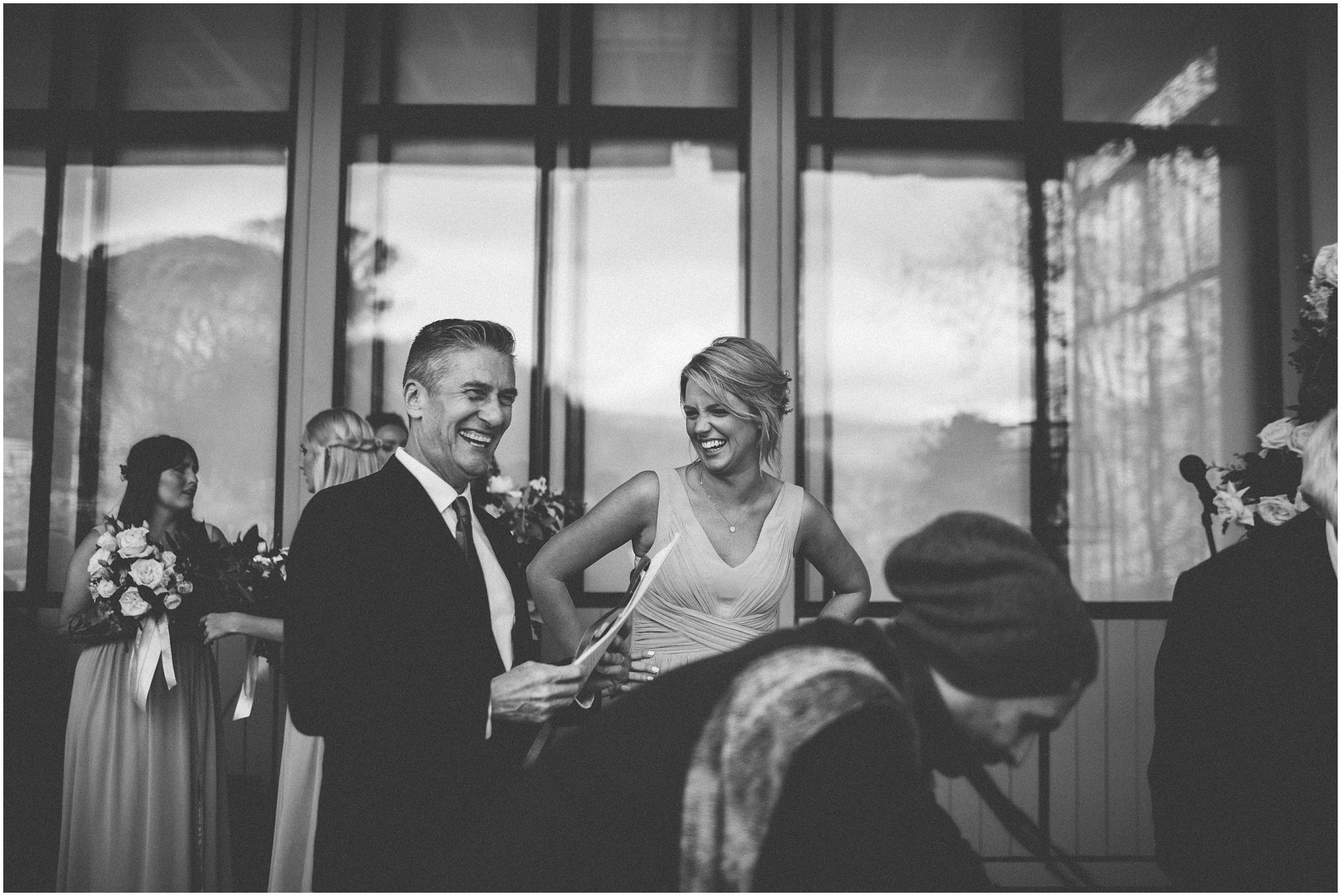 Ronel Kruger Cape Town Wedding and Lifestyle Photographer_2573.jpg