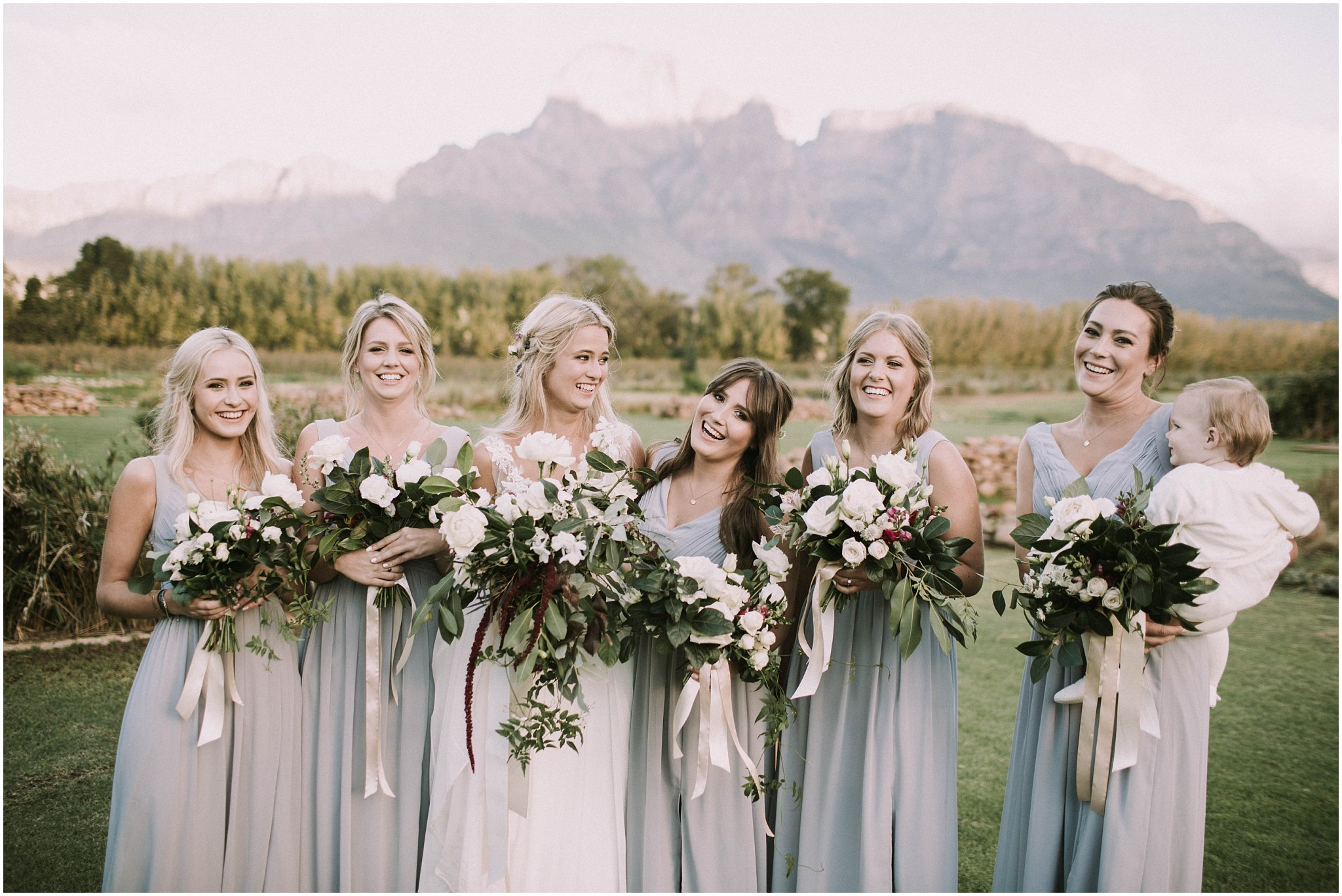 Ronel Kruger Cape Town Wedding and Lifestyle Photographer_2575.jpg