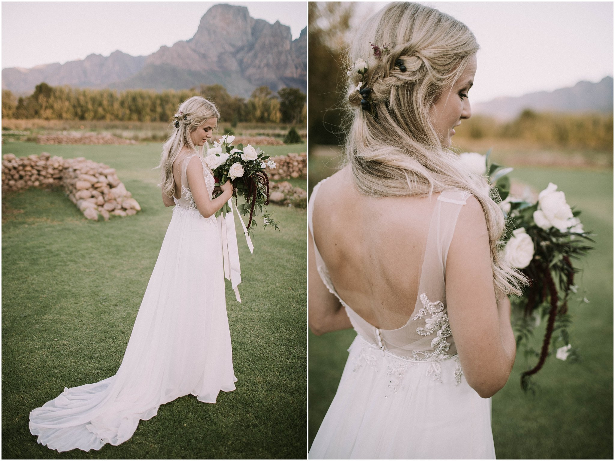 Ronel Kruger Cape Town Wedding and Lifestyle Photographer_2578.jpg