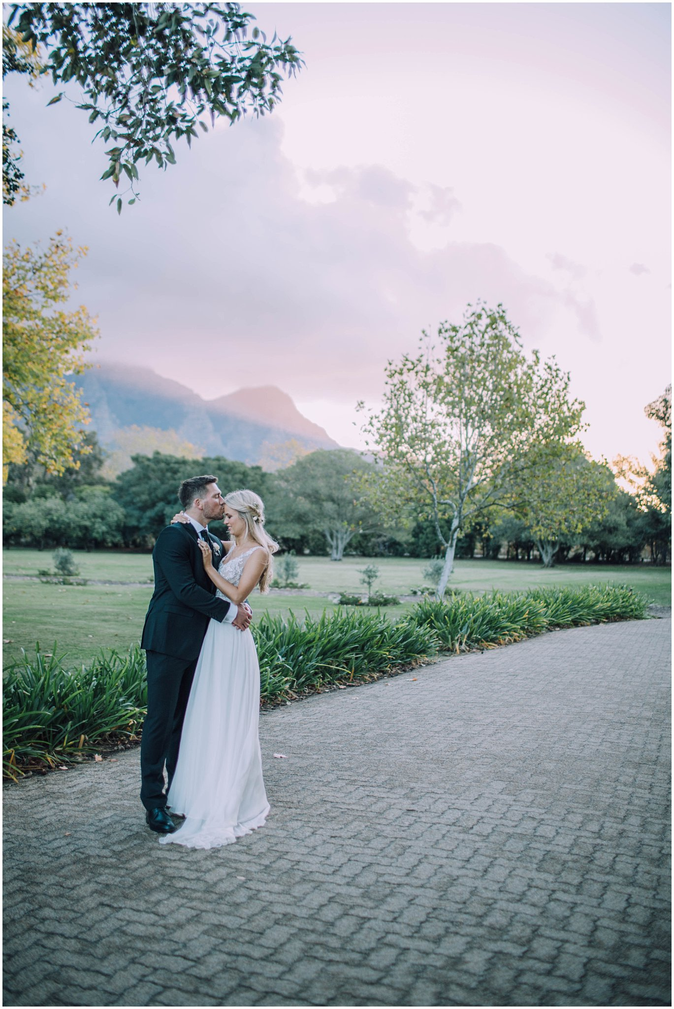 Ronel Kruger Cape Town Wedding and Lifestyle Photographer_2583.jpg