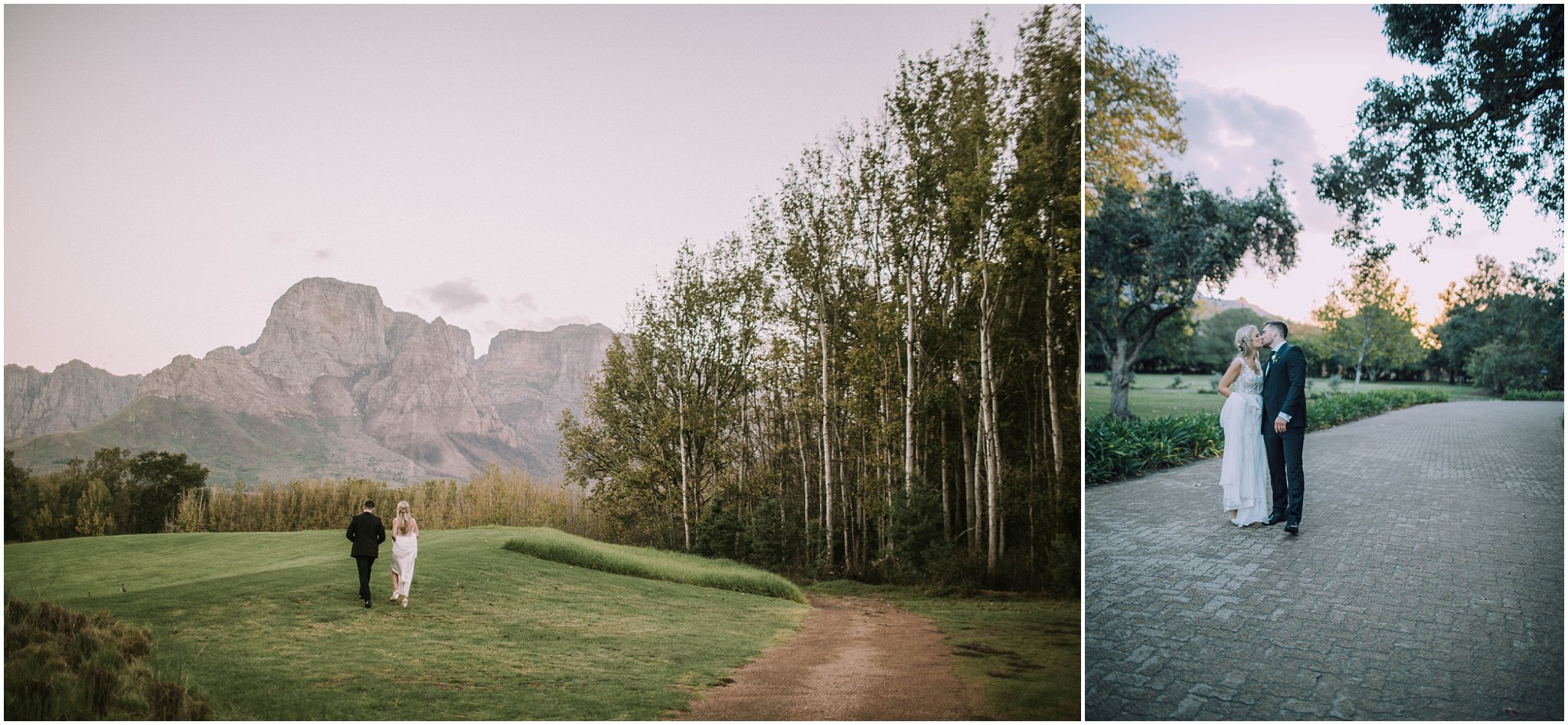 Ronel Kruger Cape Town Wedding and Lifestyle Photographer_2584.jpg
