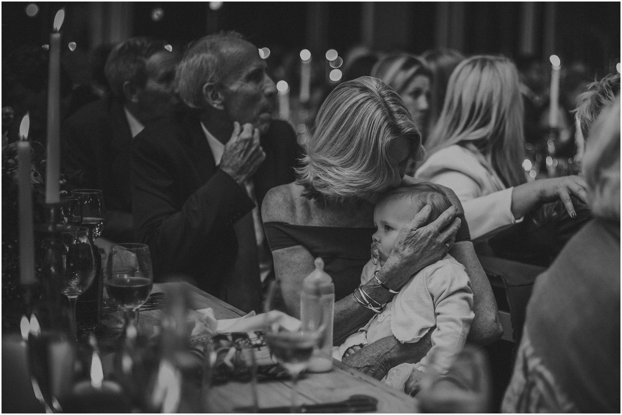 Ronel Kruger Cape Town Wedding and Lifestyle Photographer_2598.jpg