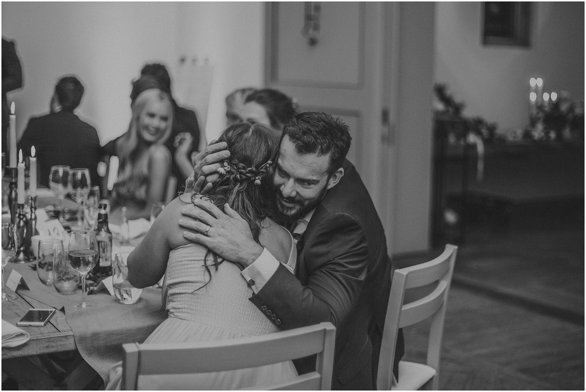 Ronel Kruger Cape Town Wedding and Lifestyle Photographer_2611.jpg