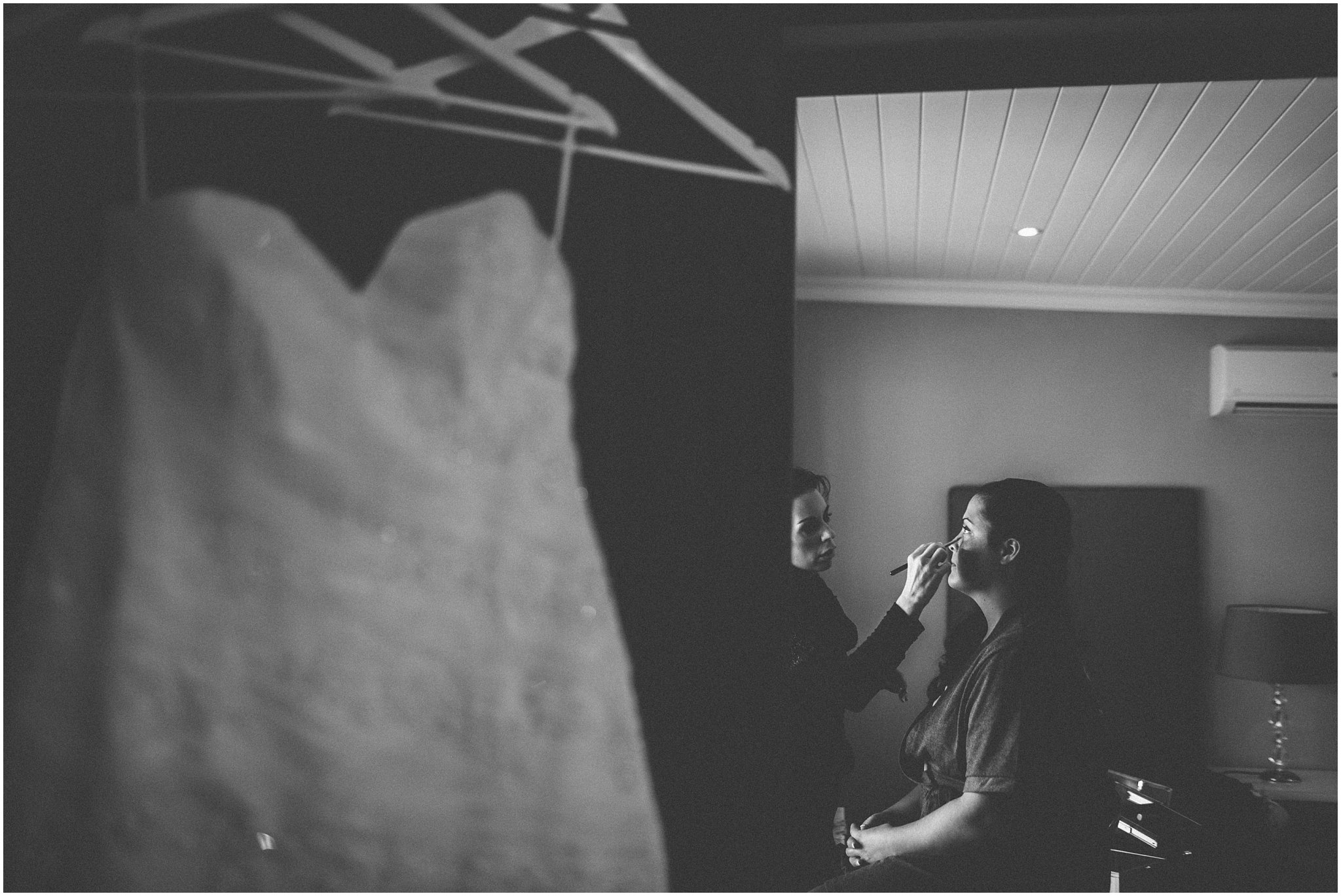 Ronel Kruger Cape Town Wedding and Lifestyle Photographer_2622.jpg