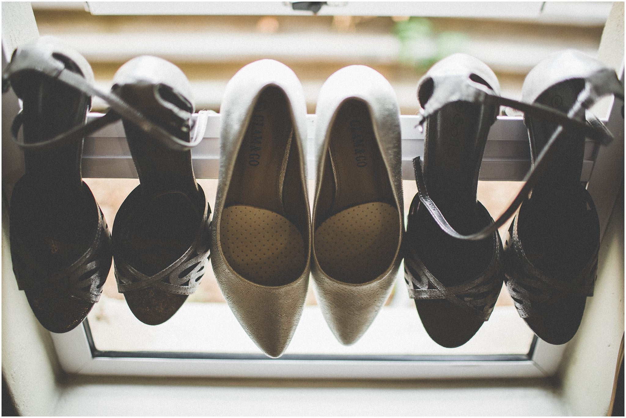 Ronel Kruger Cape Town Wedding and Lifestyle Photographer_2623.jpg