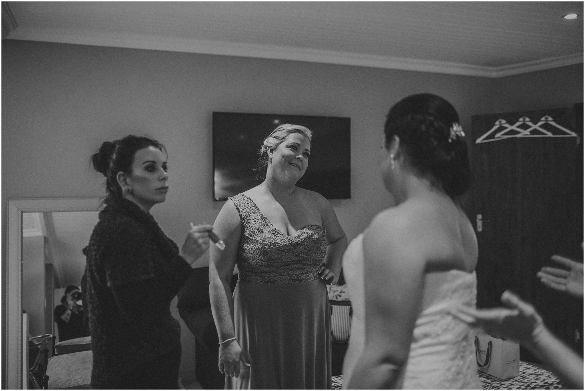 Ronel Kruger Cape Town Wedding and Lifestyle Photographer_2626.jpg