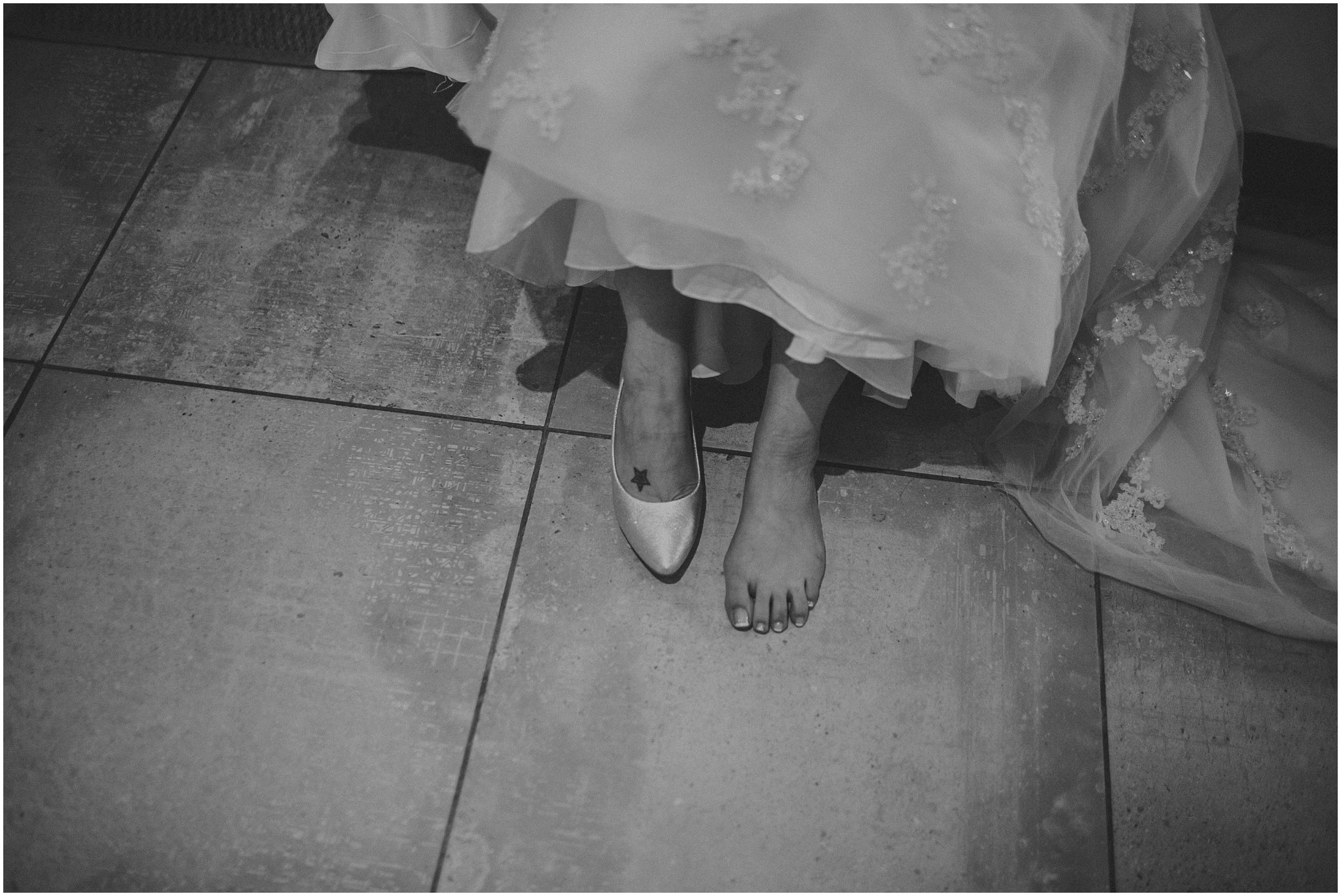 Ronel Kruger Cape Town Wedding and Lifestyle Photographer_2627.jpg