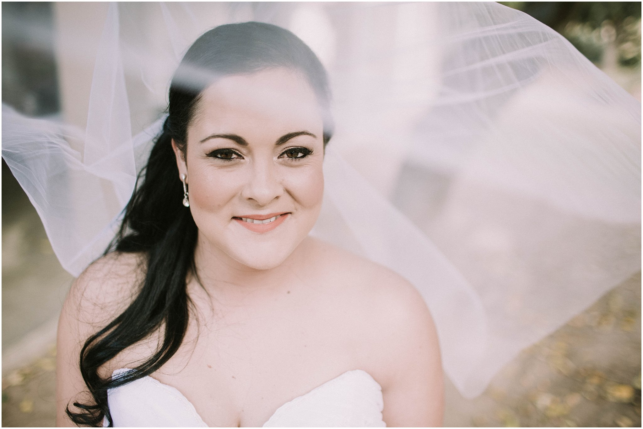 Ronel Kruger Cape Town Wedding and Lifestyle Photographer_2629.jpg