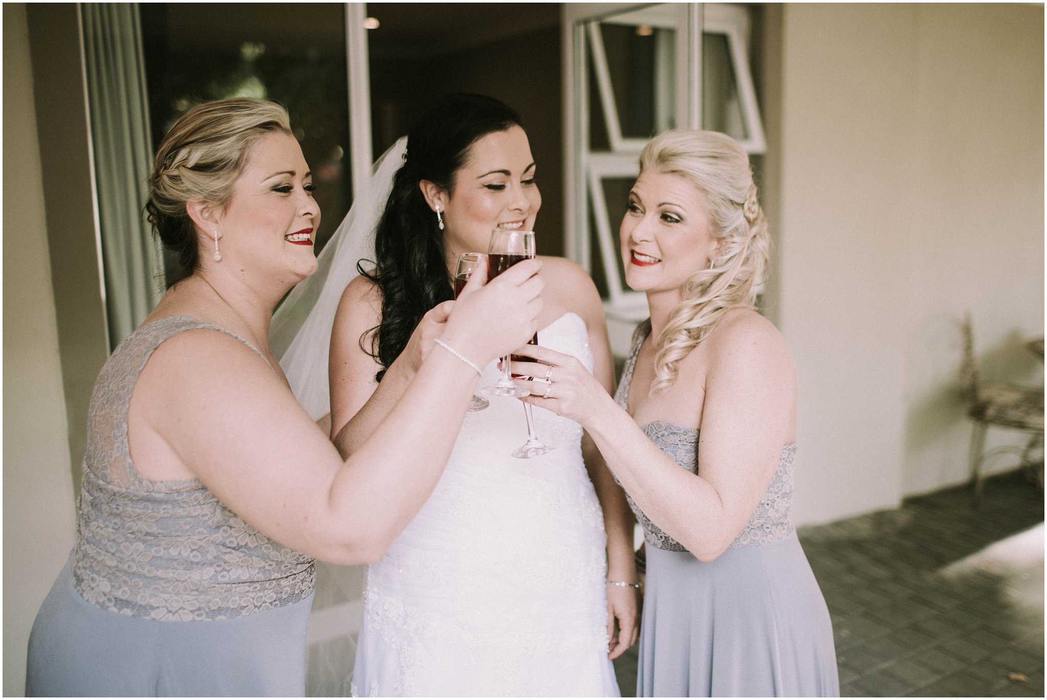 Ronel Kruger Cape Town Wedding and Lifestyle Photographer_2630.jpg