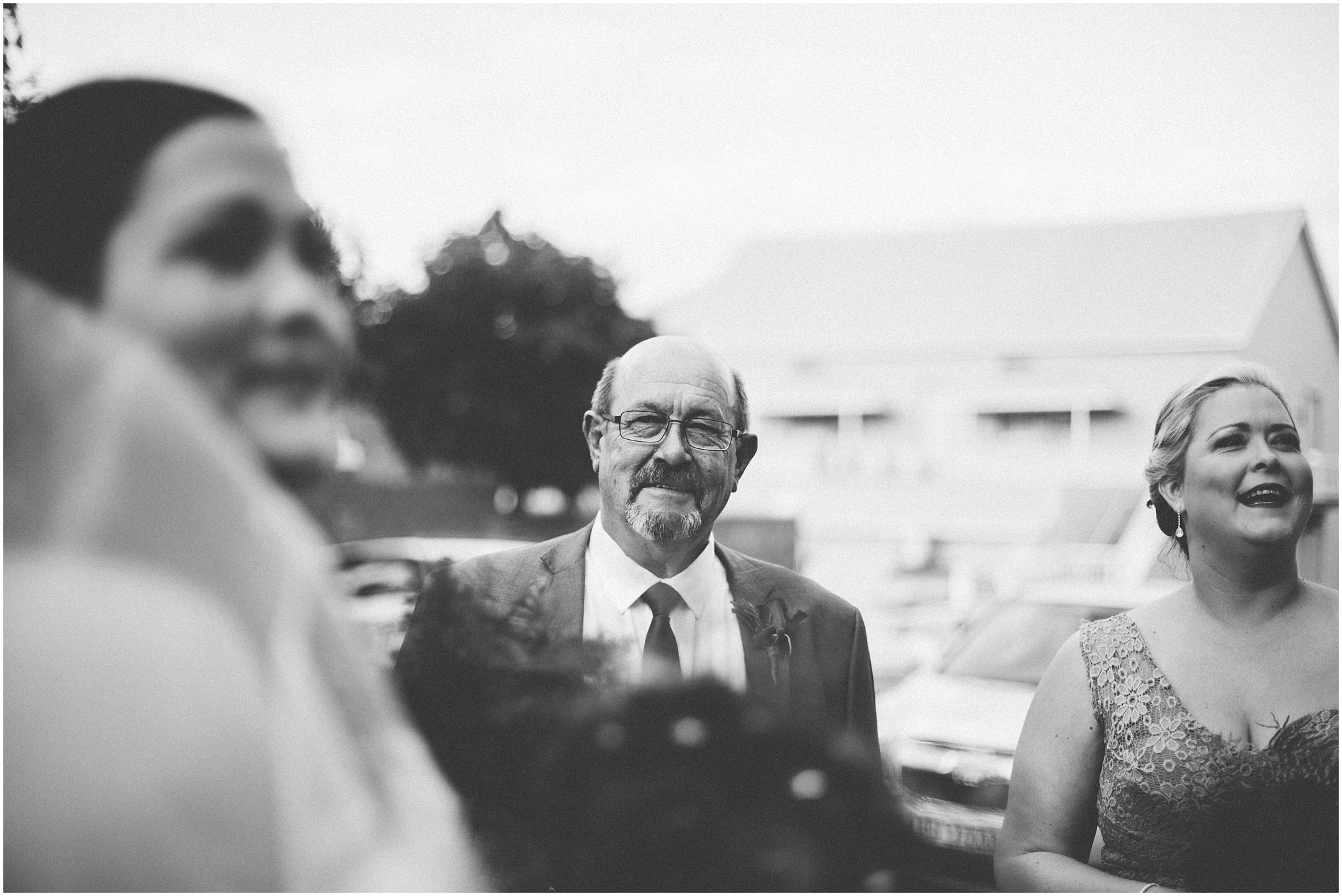Ronel Kruger Cape Town Wedding and Lifestyle Photographer_2631.jpg