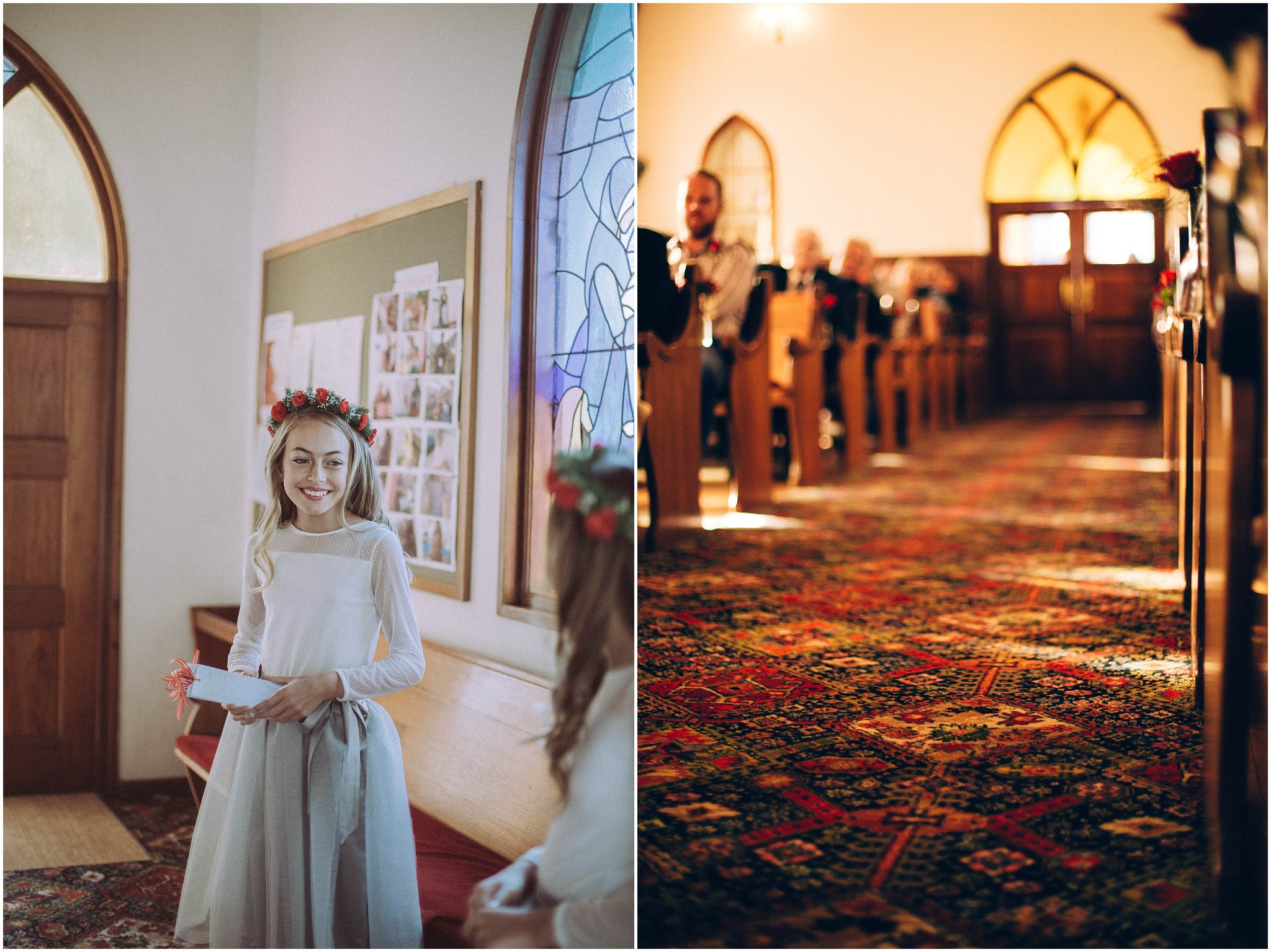 Ronel Kruger Cape Town Wedding and Lifestyle Photographer_2632.jpg