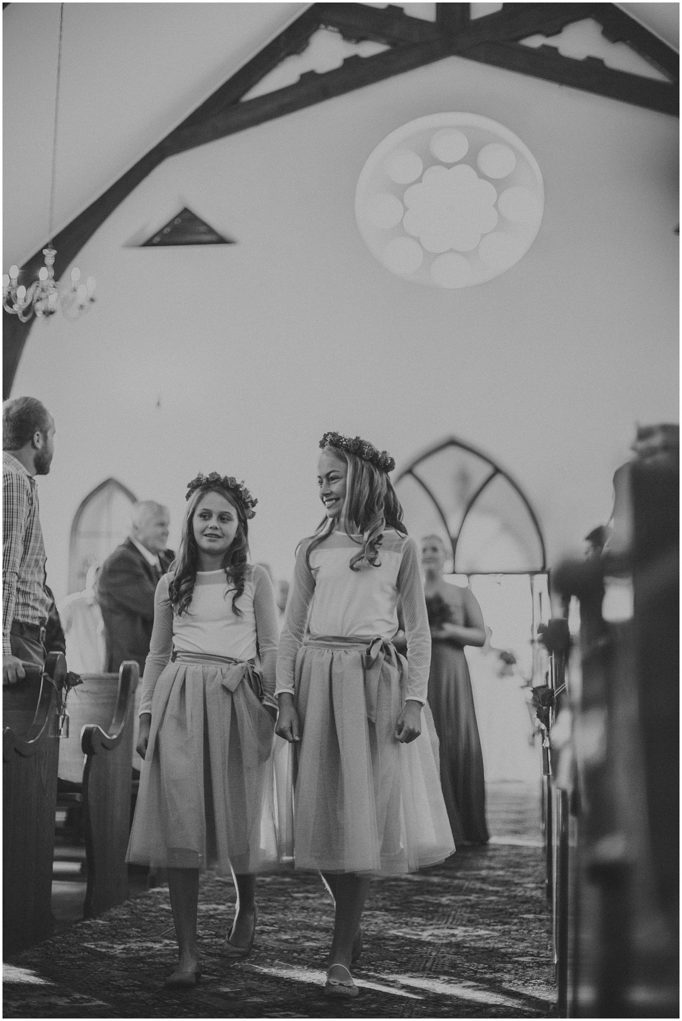 Ronel Kruger Cape Town Wedding and Lifestyle Photographer_2633.jpg