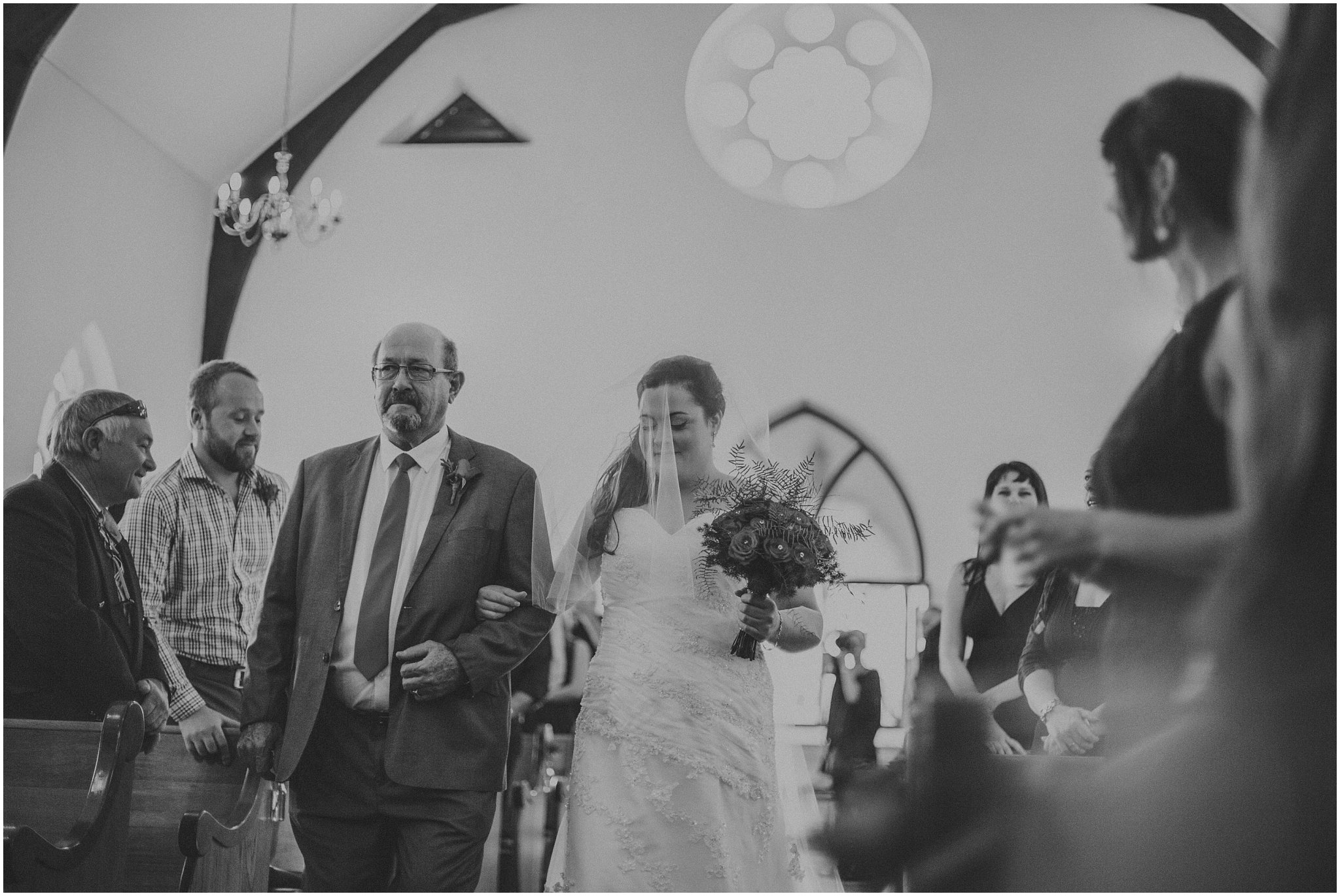 Ronel Kruger Cape Town Wedding and Lifestyle Photographer_2636.jpg