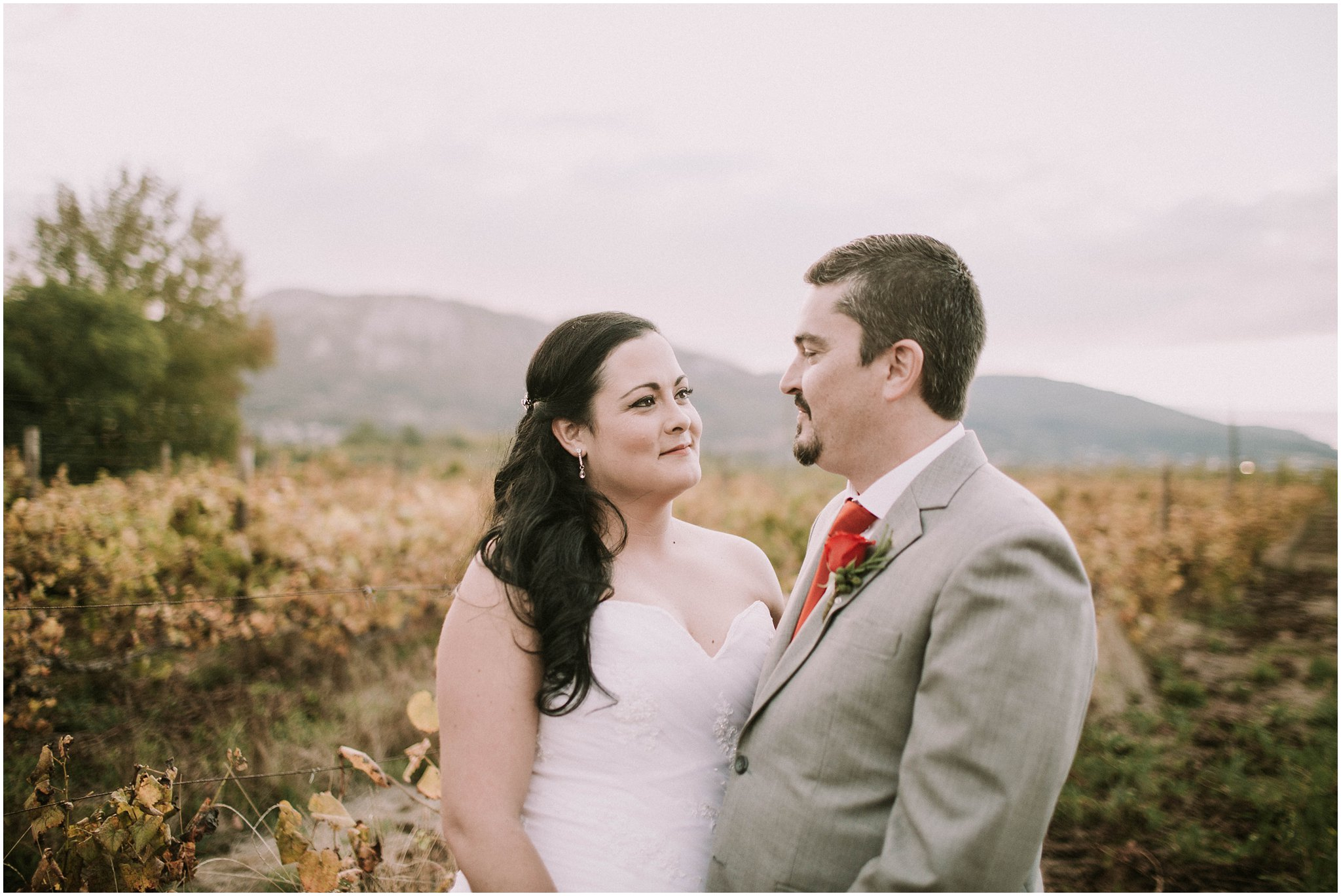 Ronel Kruger Cape Town Wedding and Lifestyle Photographer_2646.jpg