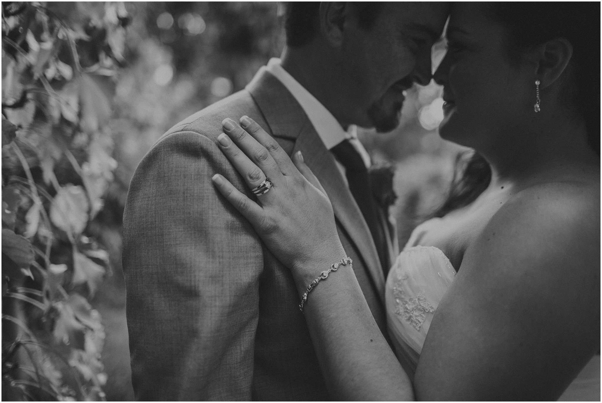 Ronel Kruger Cape Town Wedding and Lifestyle Photographer_2647.jpg
