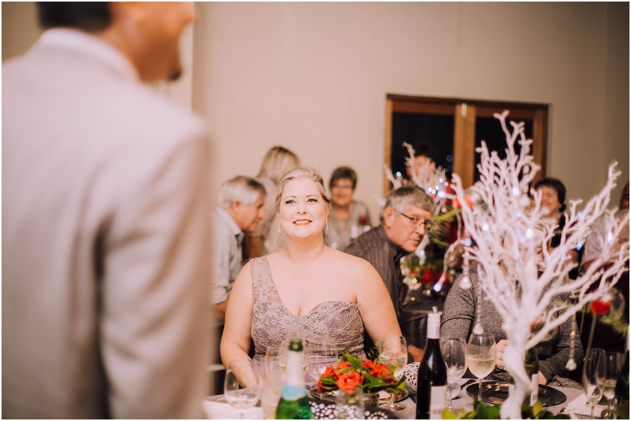 Ronel Kruger Cape Town Wedding and Lifestyle Photographer_2651.jpg