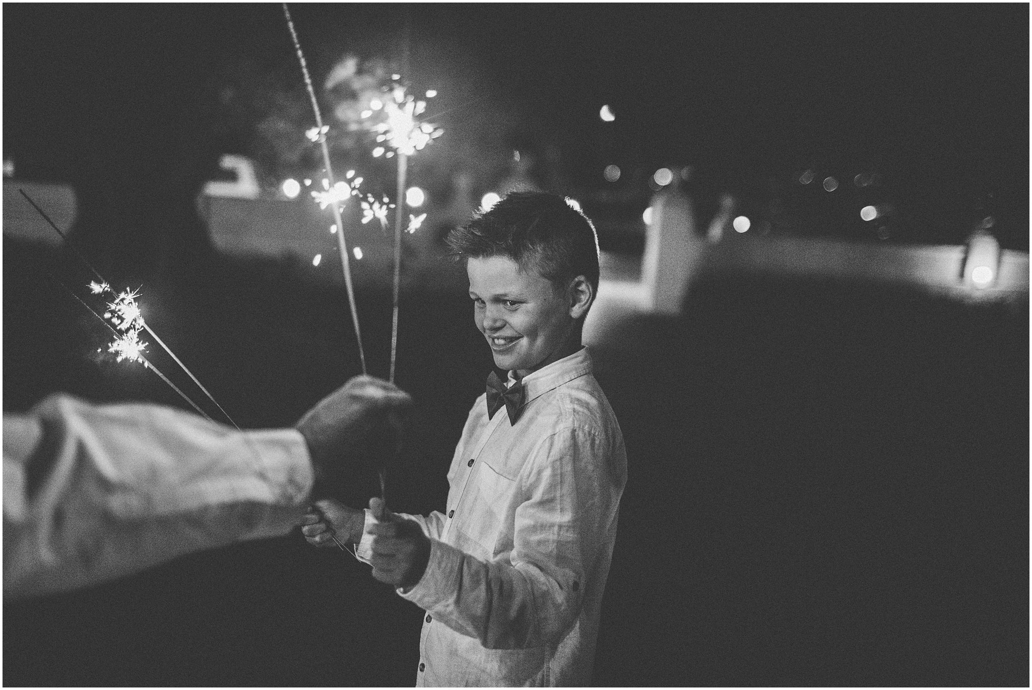 Ronel Kruger Cape Town Wedding and Lifestyle Photographer_2653.jpg