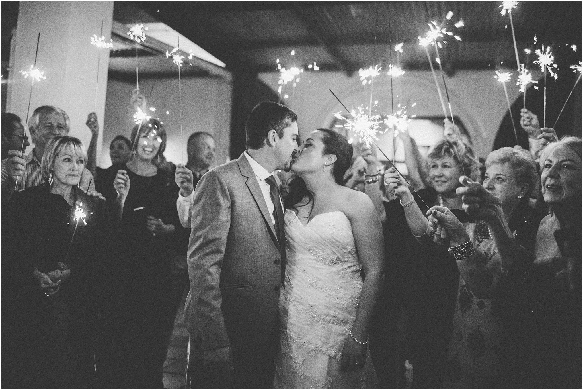 Ronel Kruger Cape Town Wedding and Lifestyle Photographer_2652.jpg