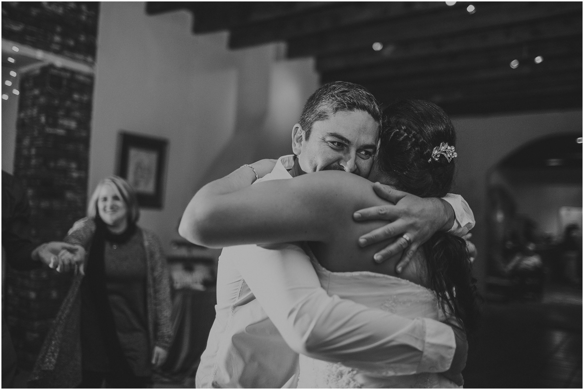 Ronel Kruger Cape Town Wedding and Lifestyle Photographer_2655.jpg