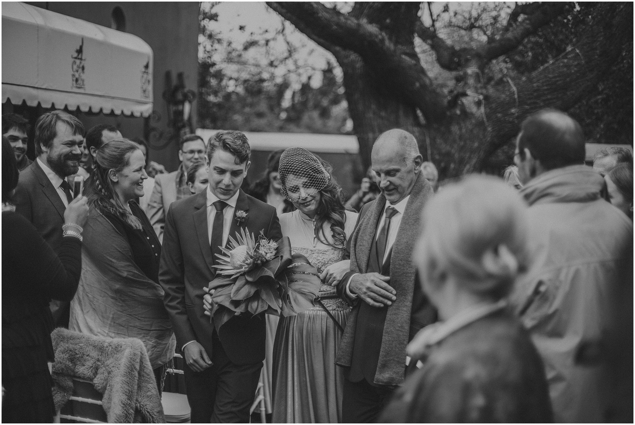 Ronel Kruger Cape Town Wedding and Lifestyle Photographer_2690.jpg