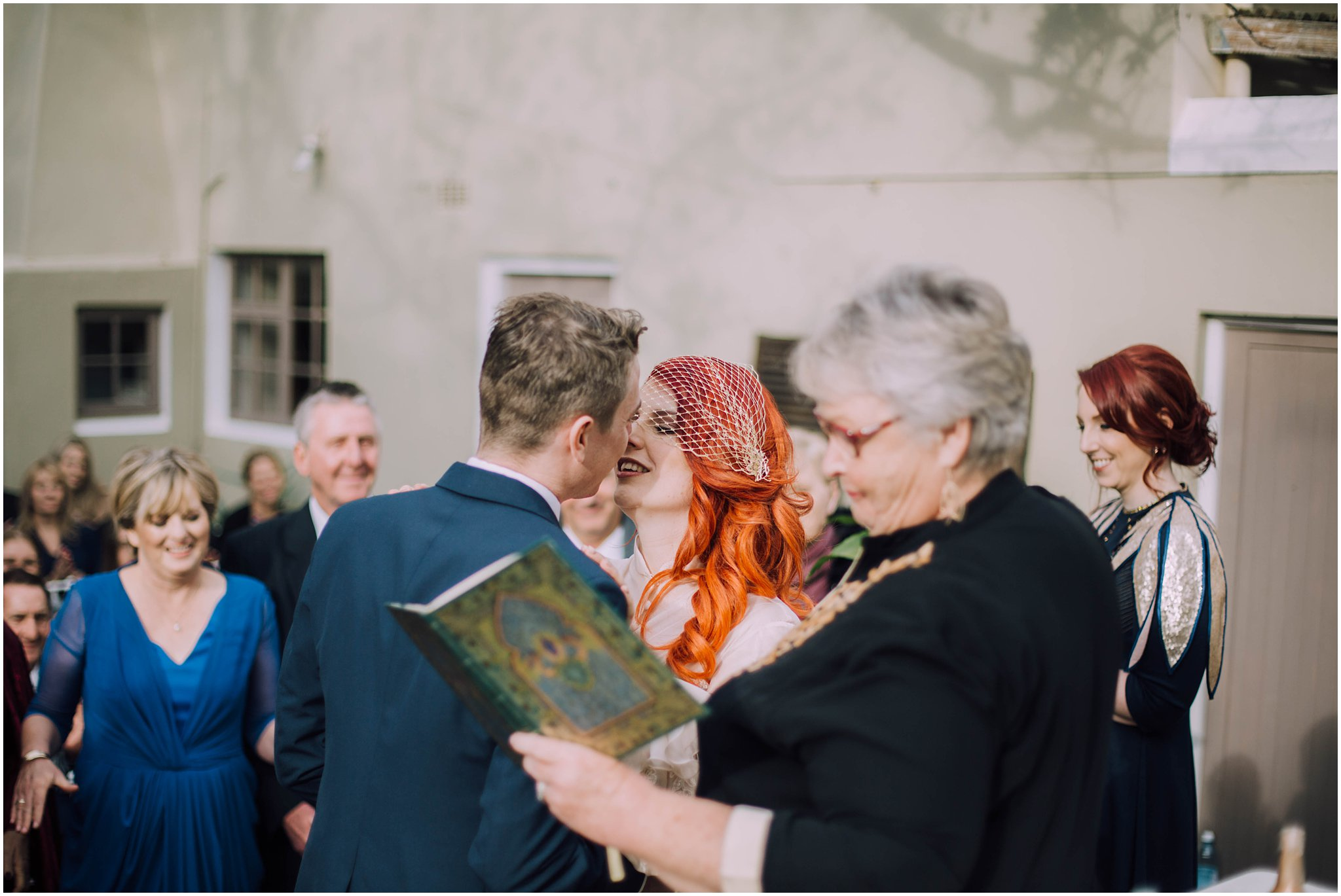 Ronel Kruger Cape Town Wedding and Lifestyle Photographer_2698.jpg