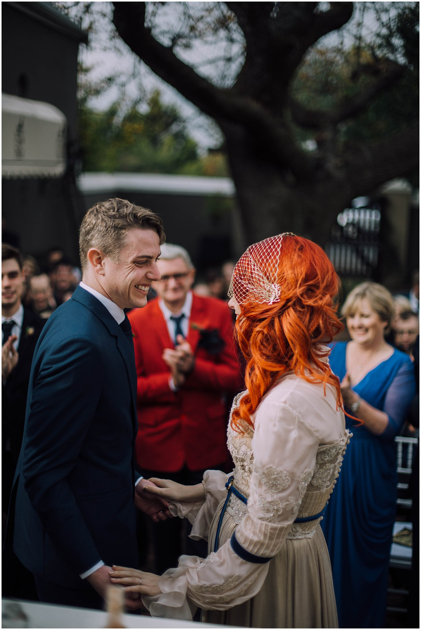 Ronel Kruger Cape Town Wedding and Lifestyle Photographer_2700.jpg