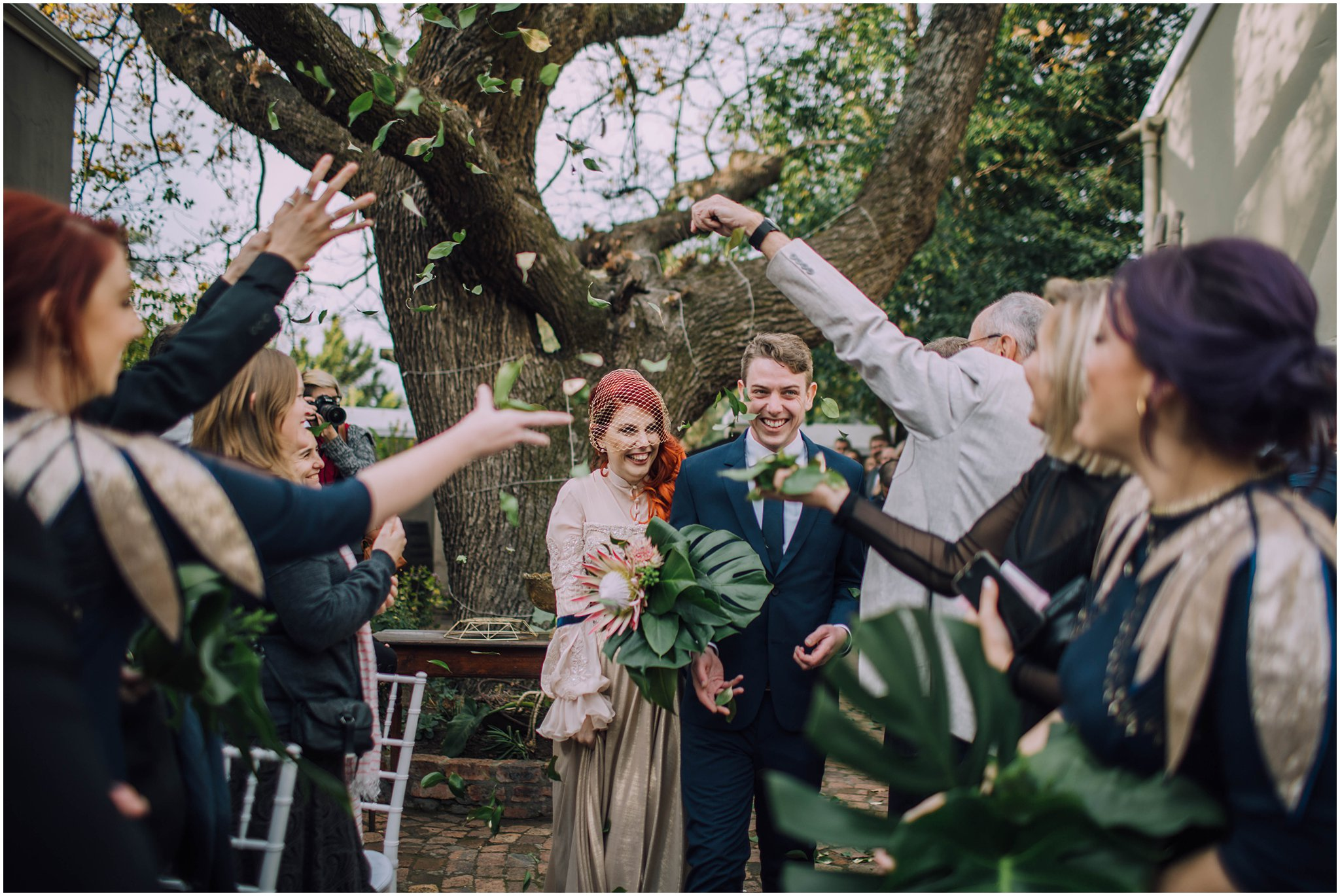 Ronel Kruger Cape Town Wedding and Lifestyle Photographer_2704.jpg