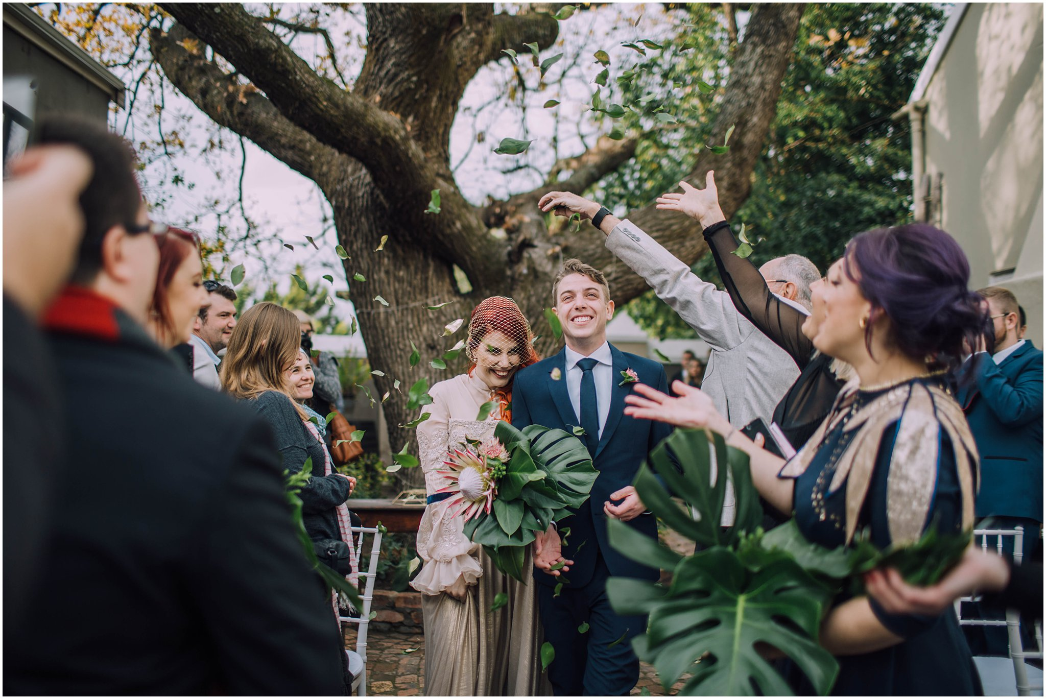 Ronel Kruger Cape Town Wedding and Lifestyle Photographer_2706.jpg
