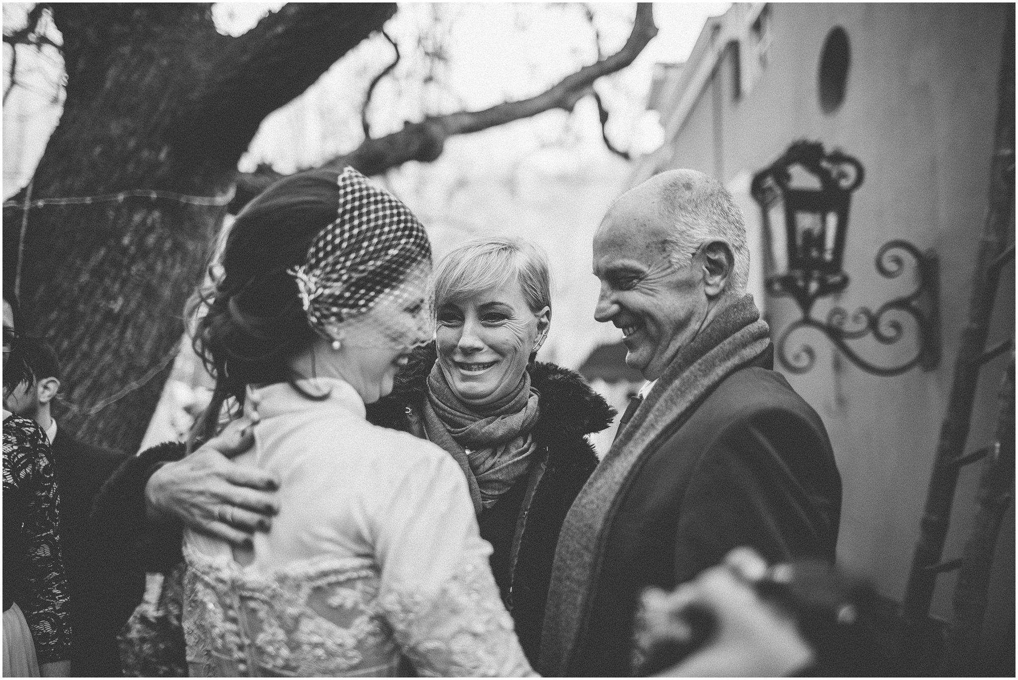 Ronel Kruger Cape Town Wedding and Lifestyle Photographer_2708.jpg