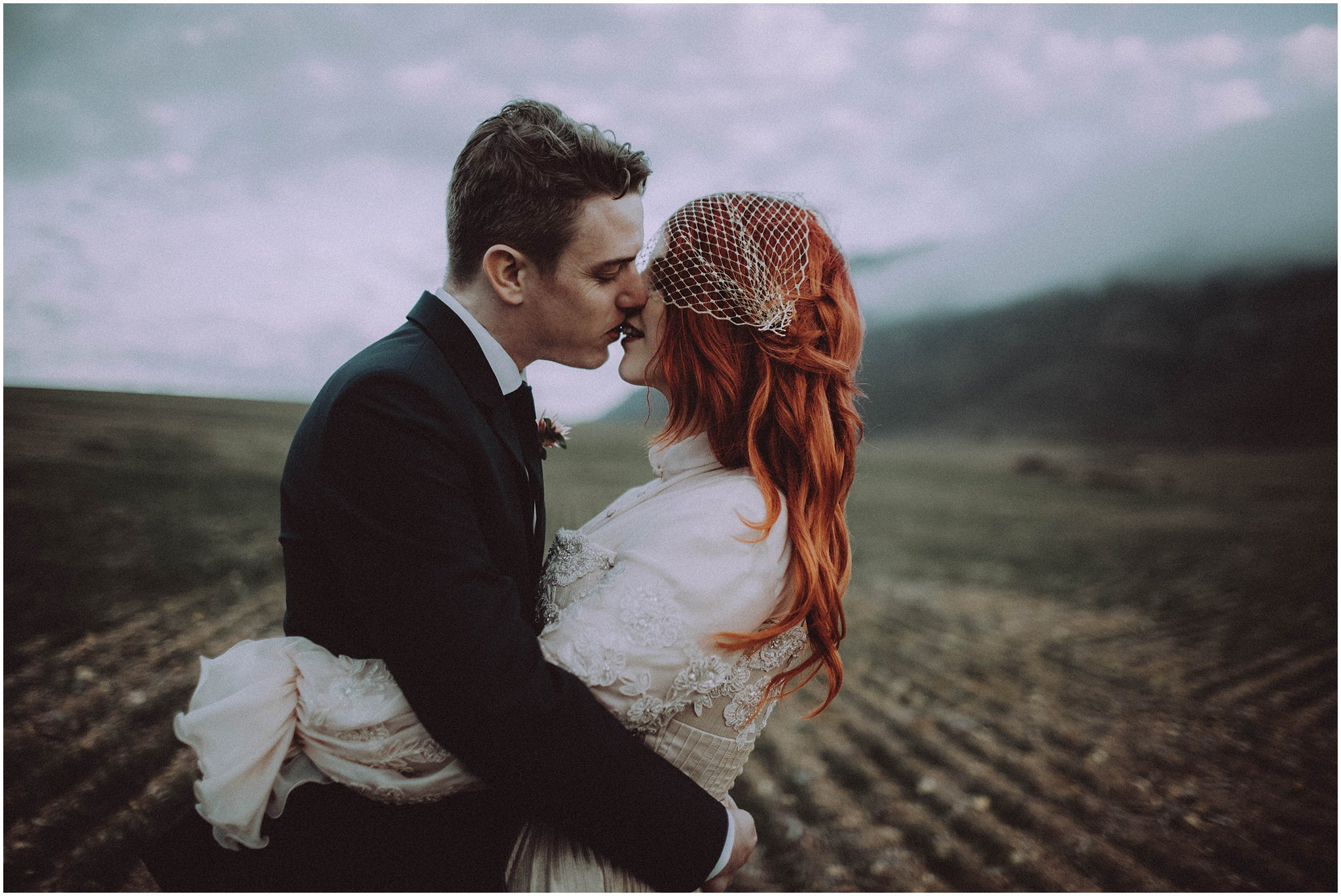 Ronel Kruger Cape Town Wedding and Lifestyle Photographer_2730.jpg