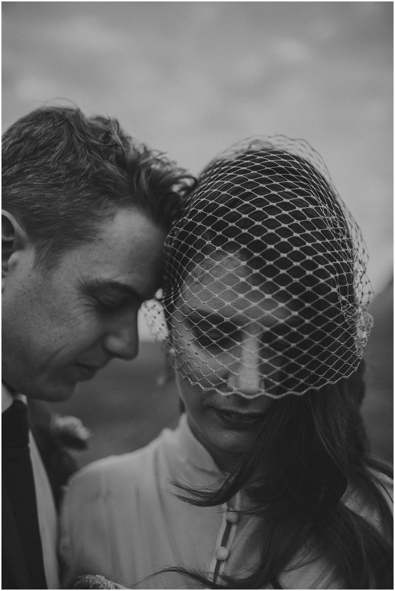 Ronel Kruger Cape Town Wedding and Lifestyle Photographer_2731.jpg