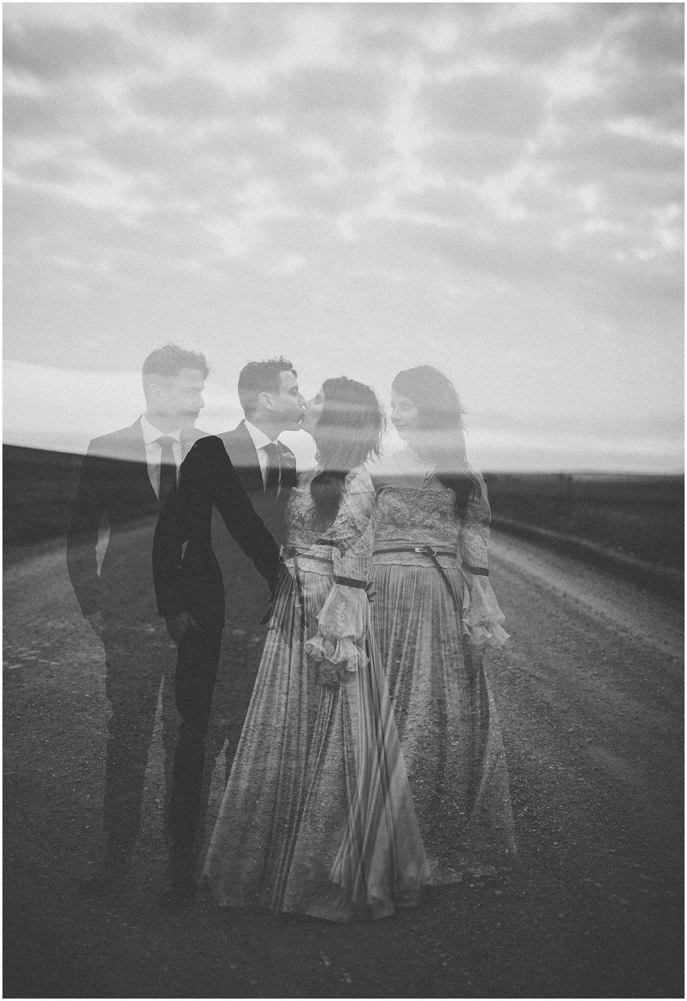 Ronel Kruger Cape Town Wedding and Lifestyle Photographer_2746.jpg
