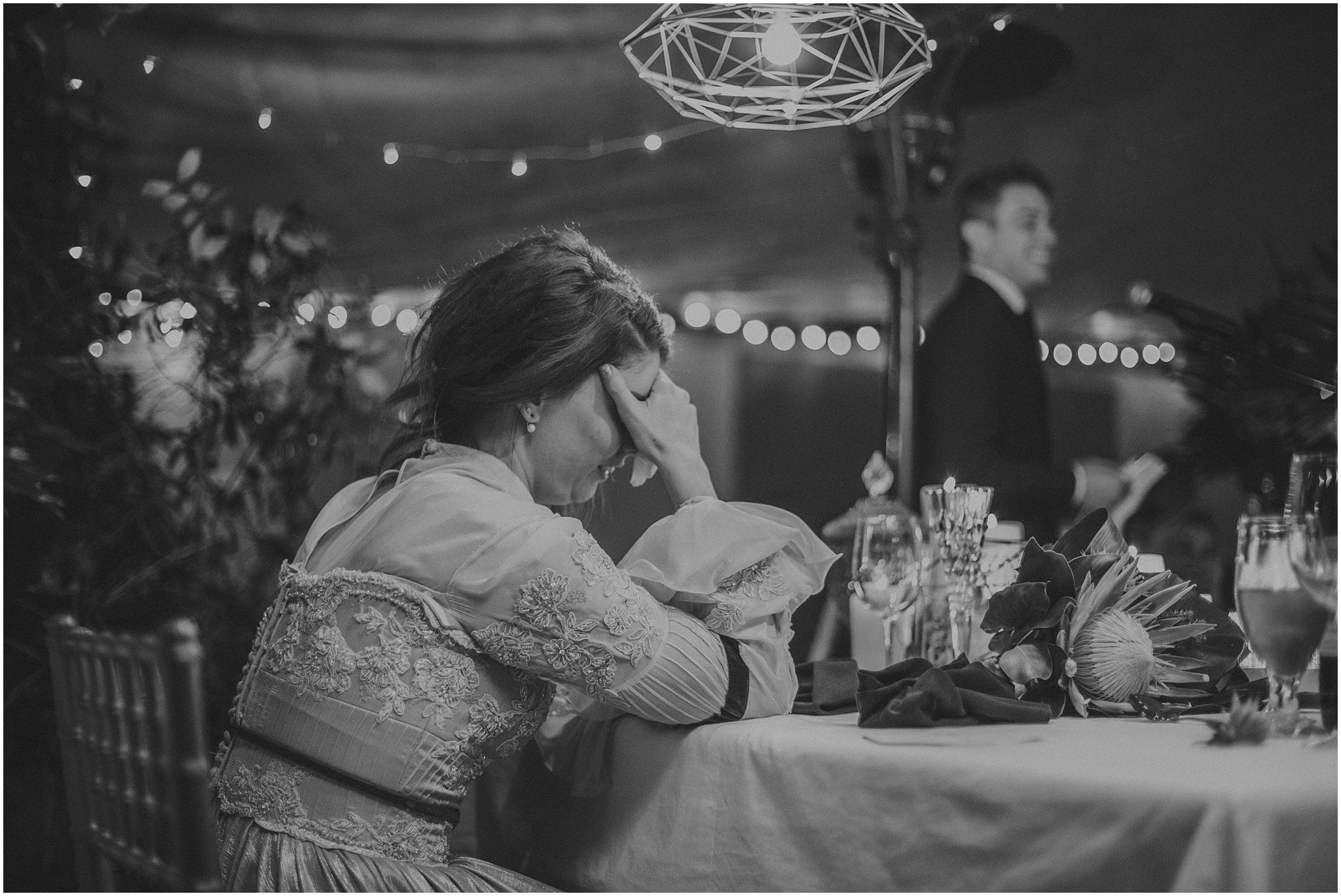 Ronel Kruger Cape Town Wedding and Lifestyle Photographer_2752.jpg