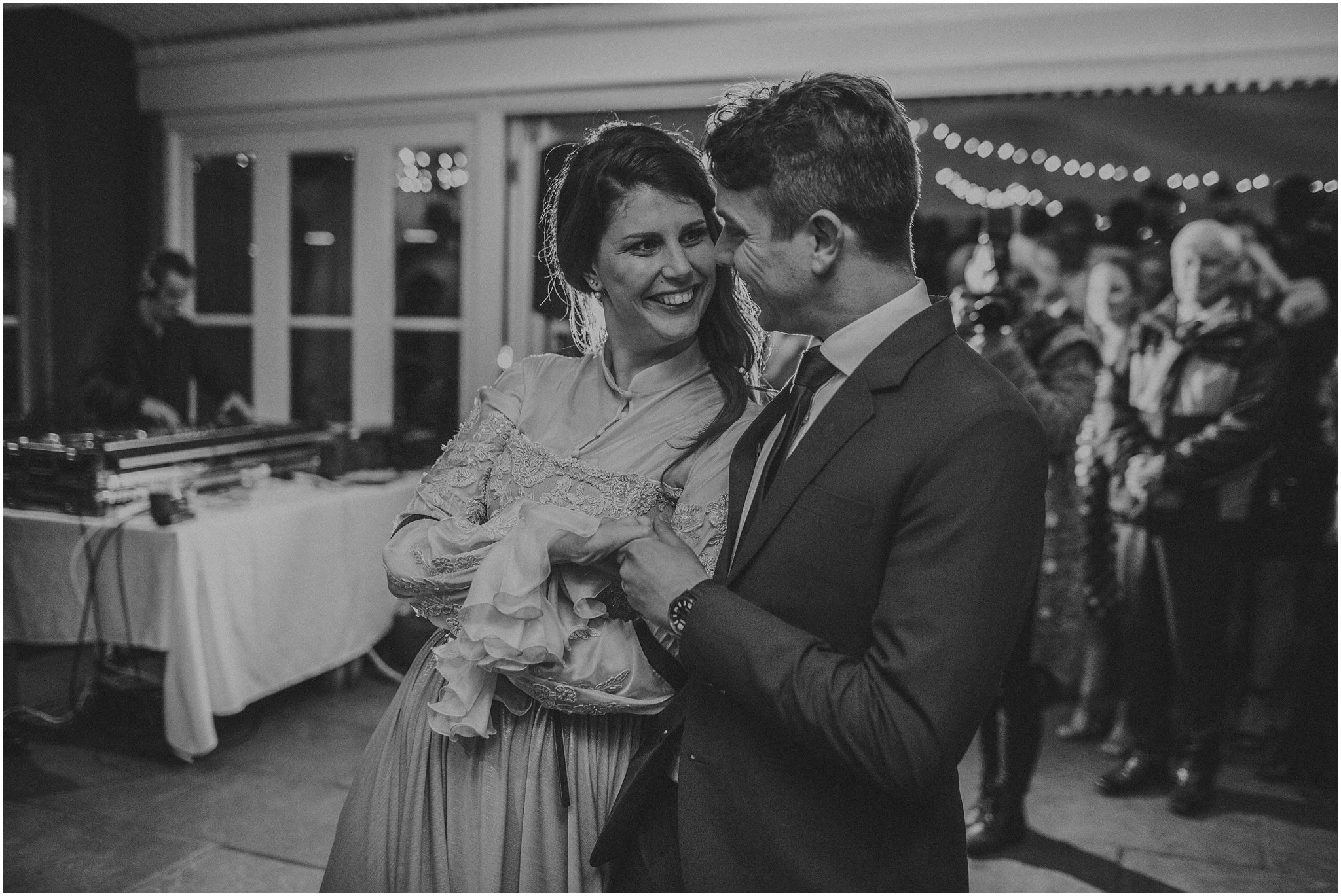 Ronel Kruger Cape Town Wedding and Lifestyle Photographer_2753.jpg