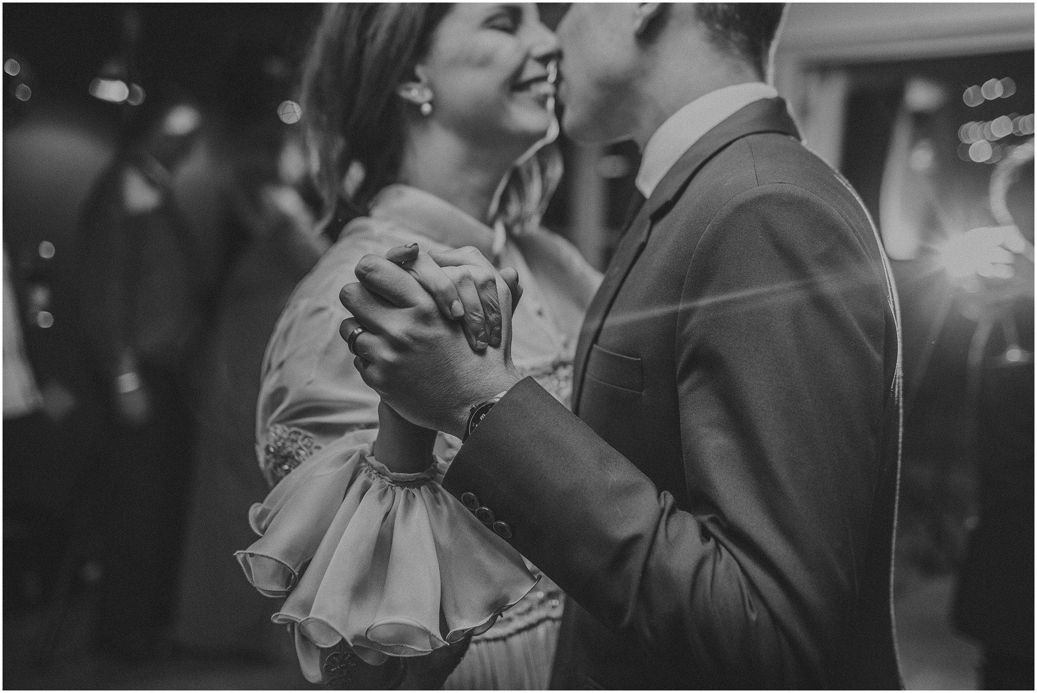 Ronel Kruger Cape Town Wedding and Lifestyle Photographer_2754.jpg