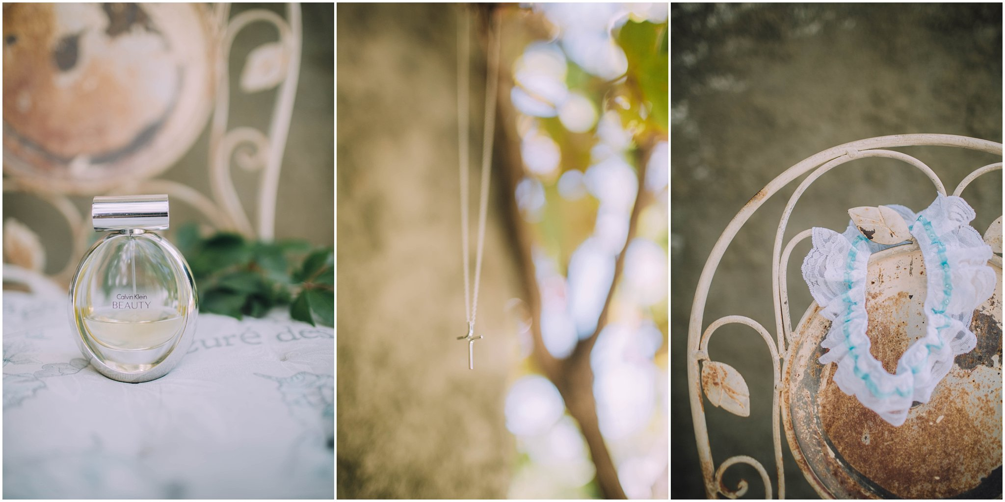 Ronel Kruger Cape Town Wedding and Lifestyle Photographer_2762.jpg