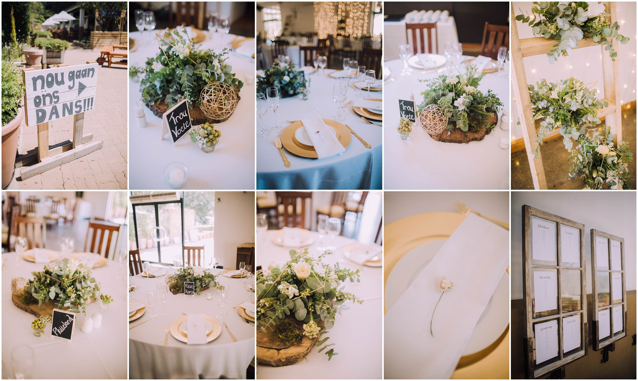 Ronel Kruger Cape Town Wedding and Lifestyle Photographer_2761.jpg