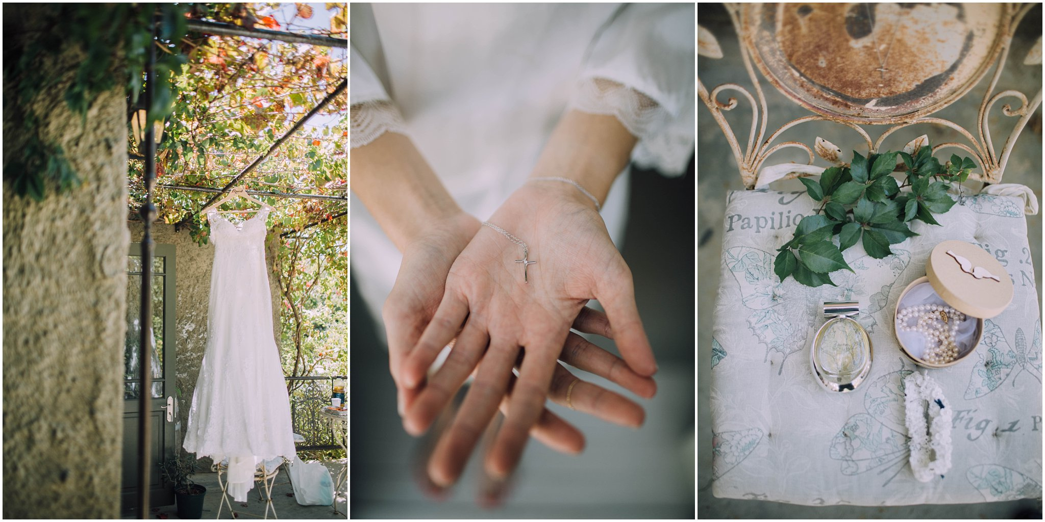 Ronel Kruger Cape Town Wedding and Lifestyle Photographer_2763.jpg