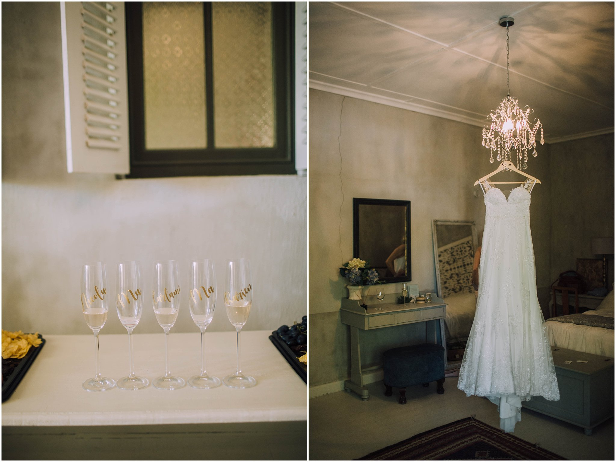 Ronel Kruger Cape Town Wedding and Lifestyle Photographer_2764.jpg