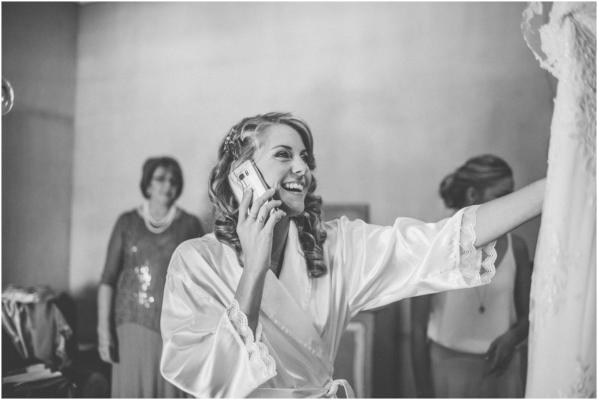 Ronel Kruger Cape Town Wedding and Lifestyle Photographer_2773.jpg