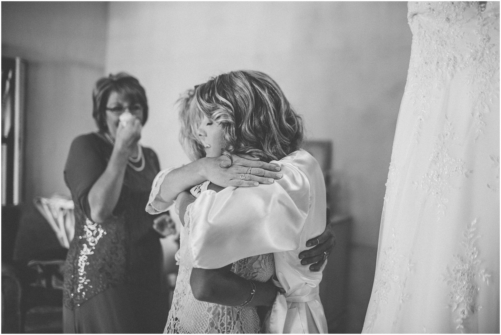 Ronel Kruger Cape Town Wedding and Lifestyle Photographer_2774.jpg