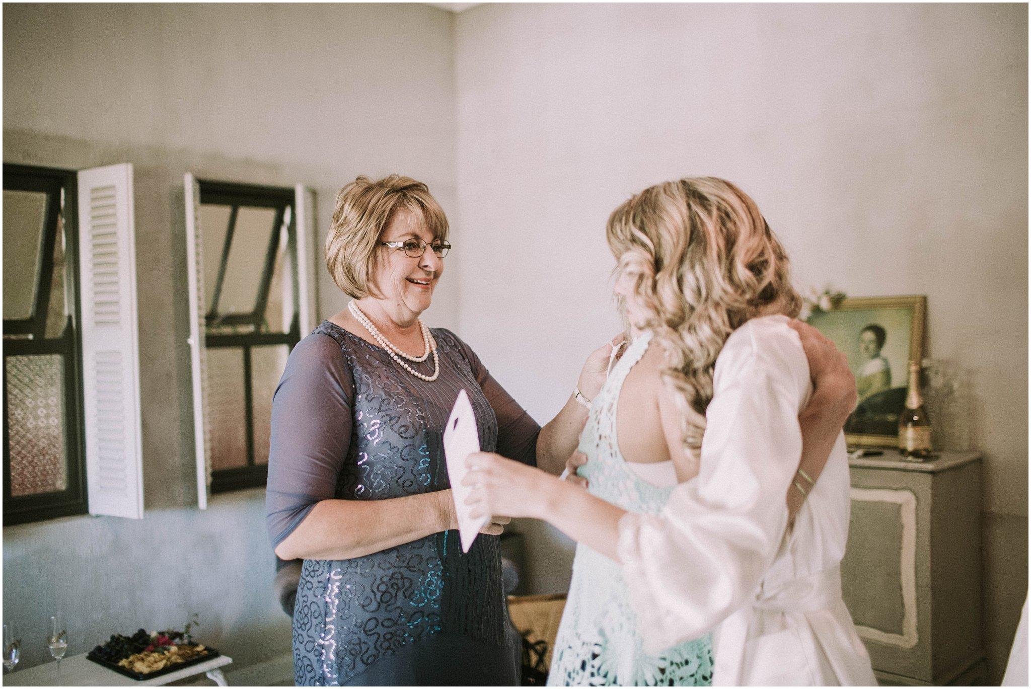 Ronel Kruger Cape Town Wedding and Lifestyle Photographer_2776.jpg