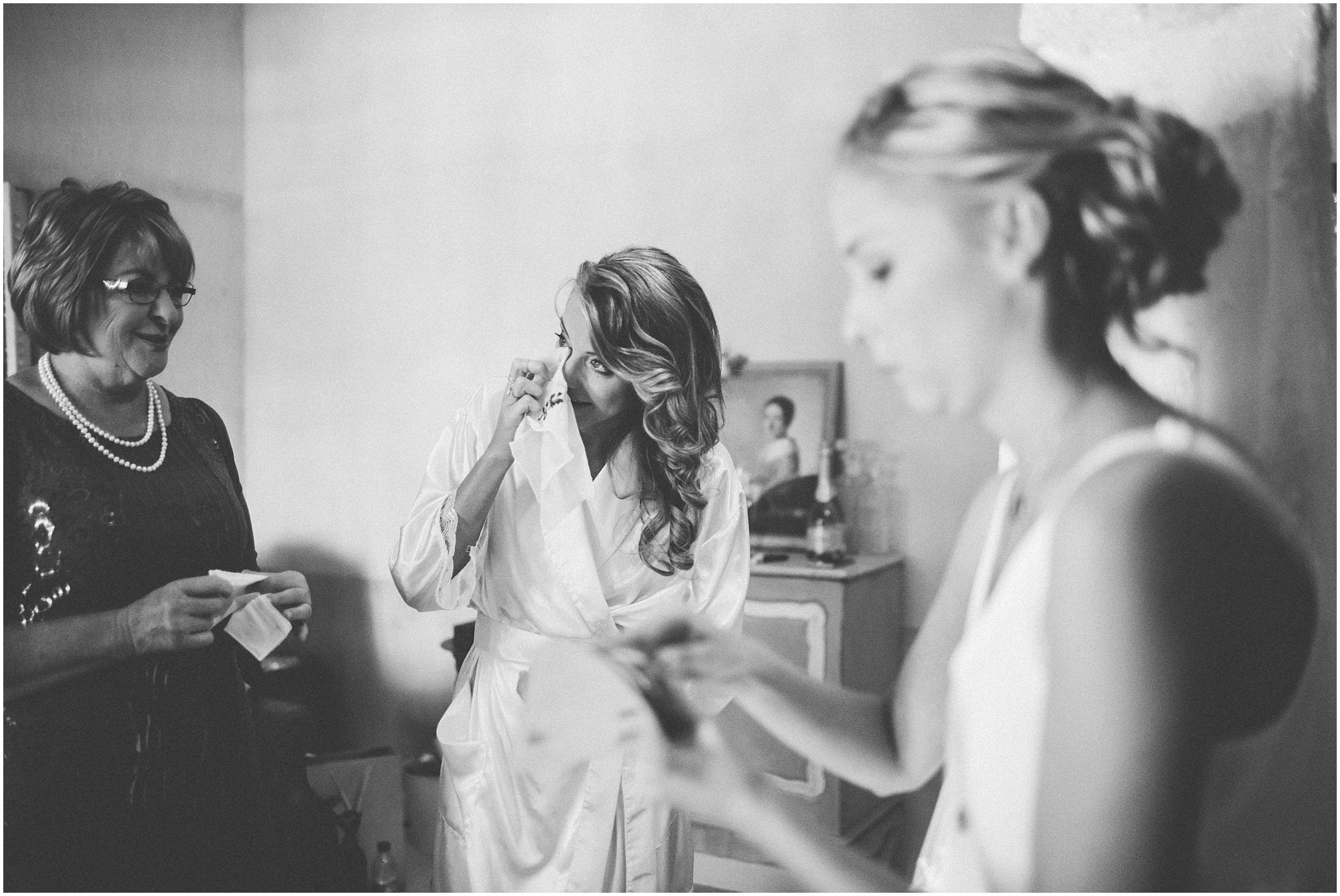 Ronel Kruger Cape Town Wedding and Lifestyle Photographer_2777.jpg