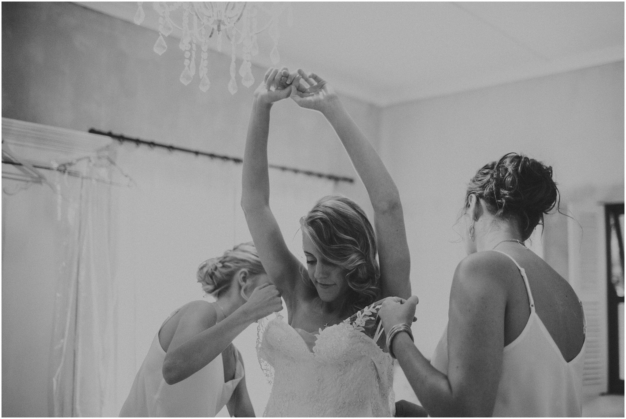 Ronel Kruger Cape Town Wedding and Lifestyle Photographer_2785.jpg