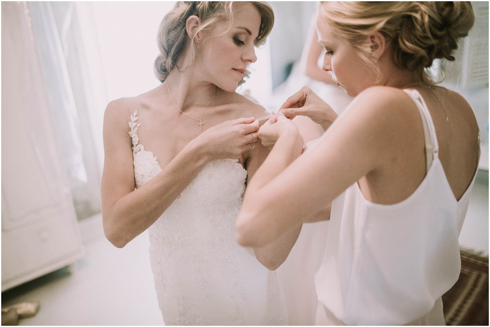 Ronel Kruger Cape Town Wedding and Lifestyle Photographer_2788.jpg
