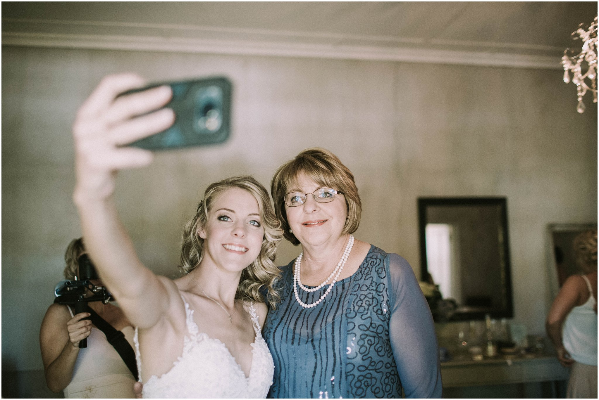 Ronel Kruger Cape Town Wedding and Lifestyle Photographer_2792.jpg